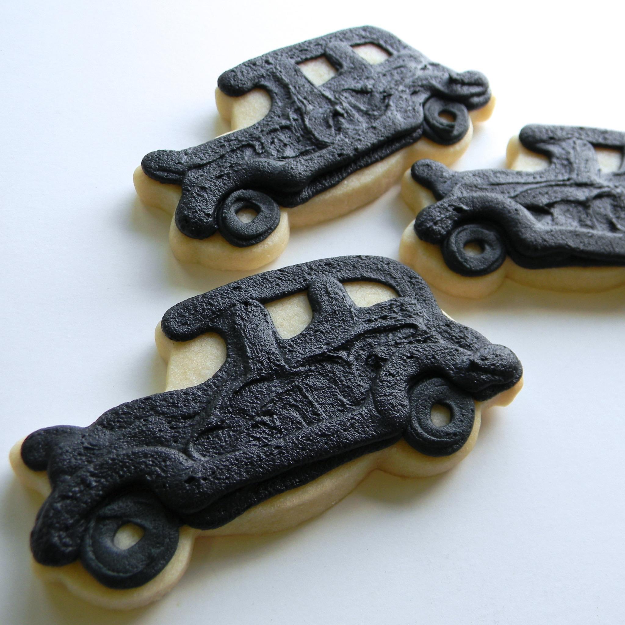 cookies.transportation.classic.car.jpg
