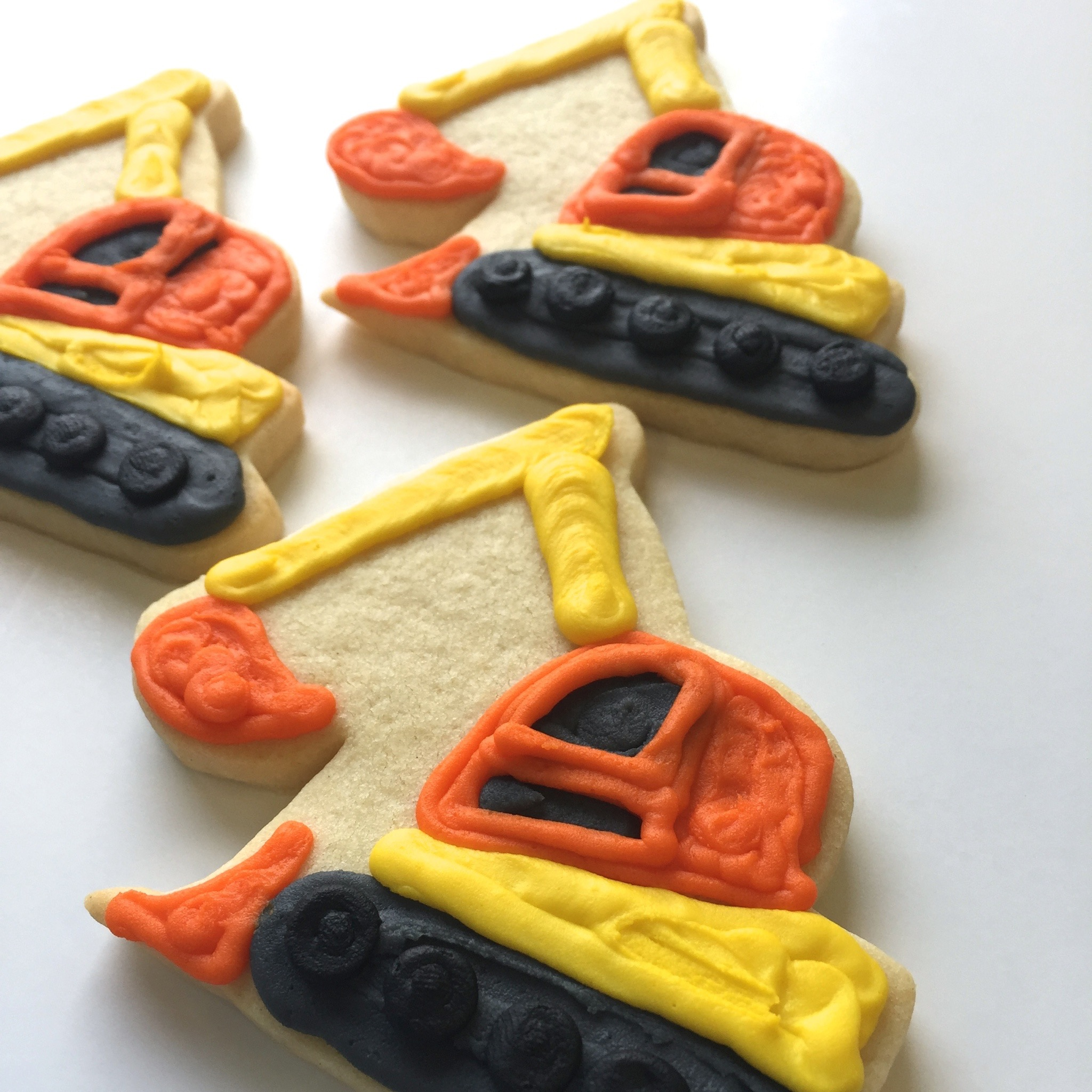 cookies.transportation.digger.jpg