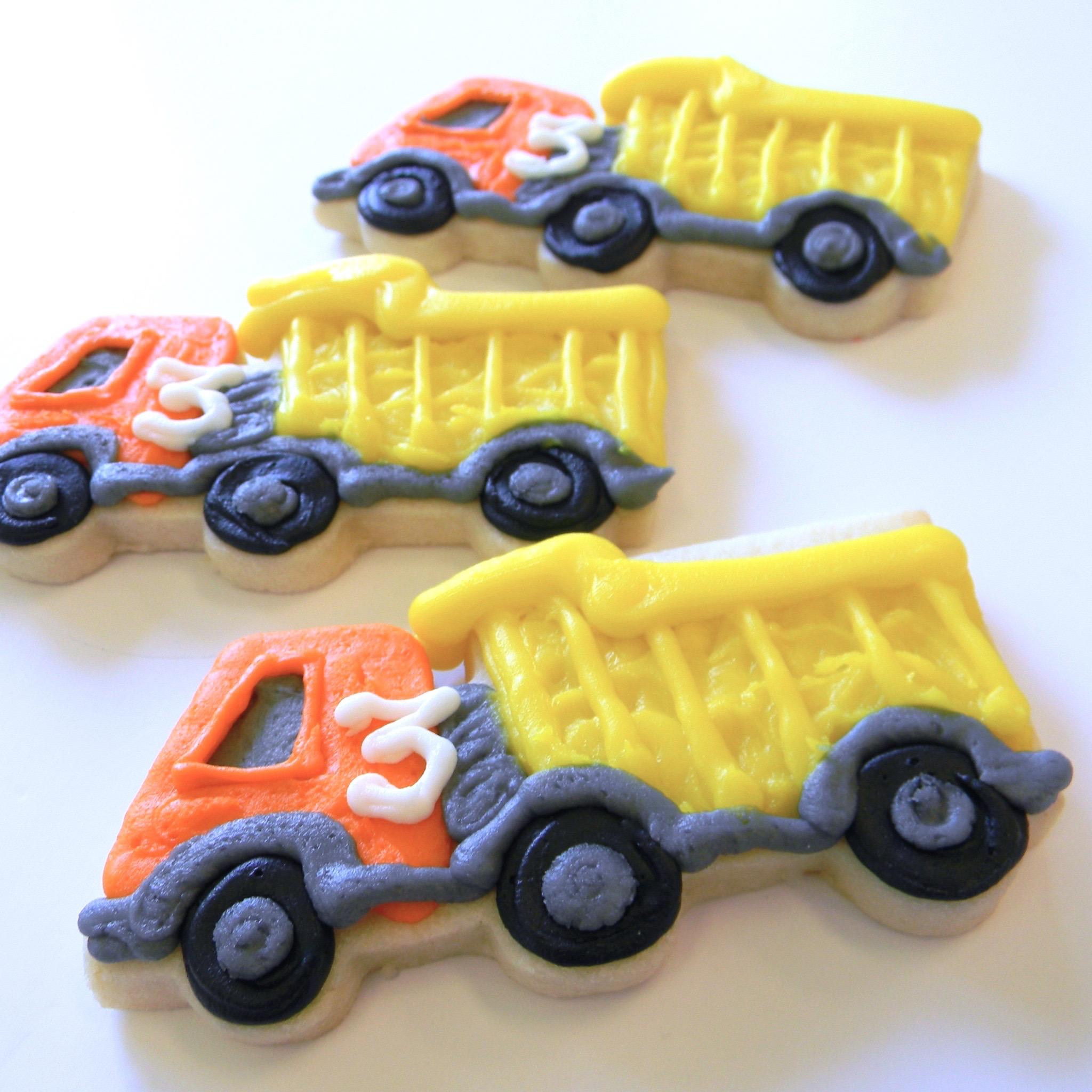 cookies.transportation.dump.truck.jpg