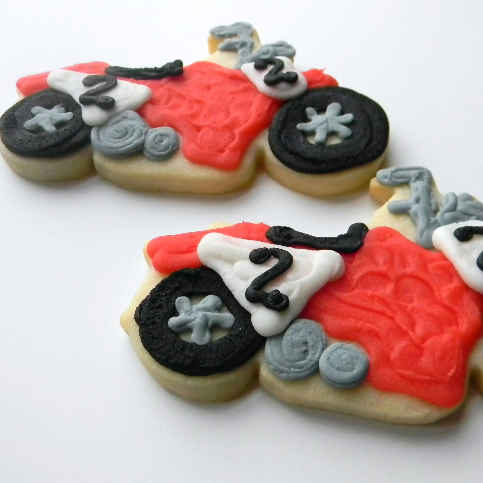 cookies.transportation.motorcycle.2.jpg