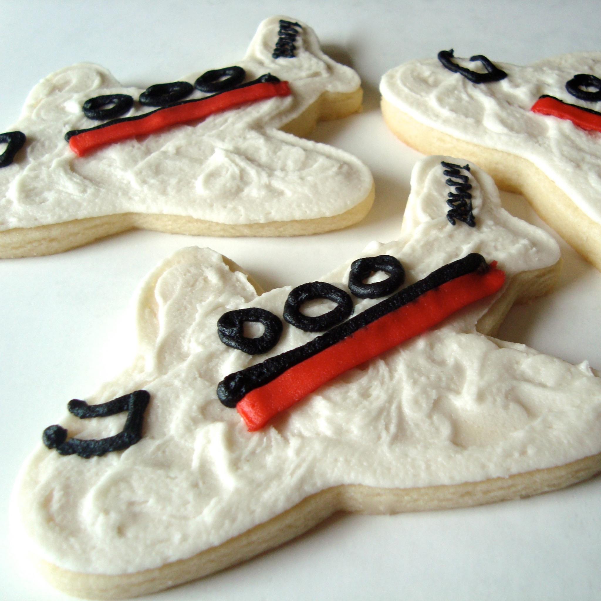 cookies.transportation.plane.jpg