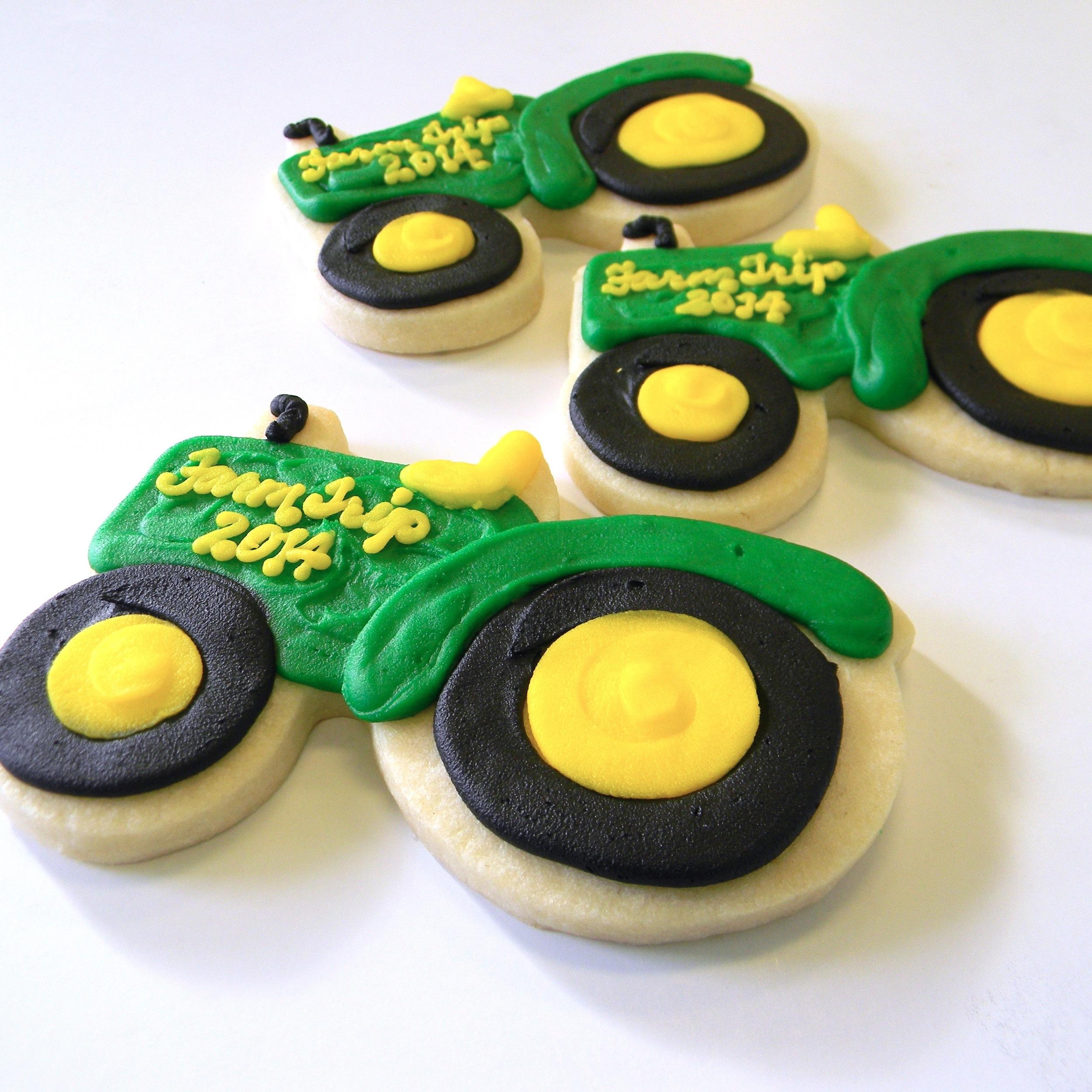 cookies.transportation.tractor.2.jpg
