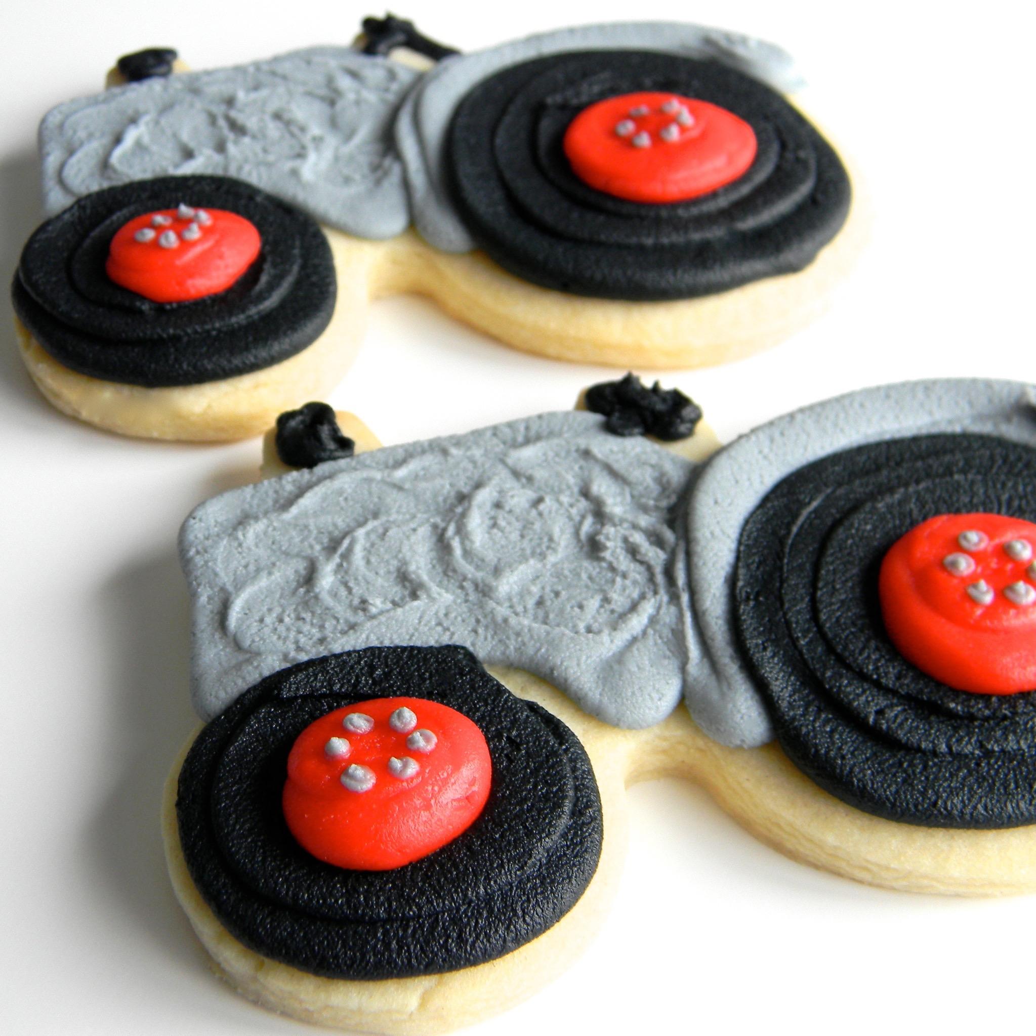 cookies.transportation.tractor.jpg