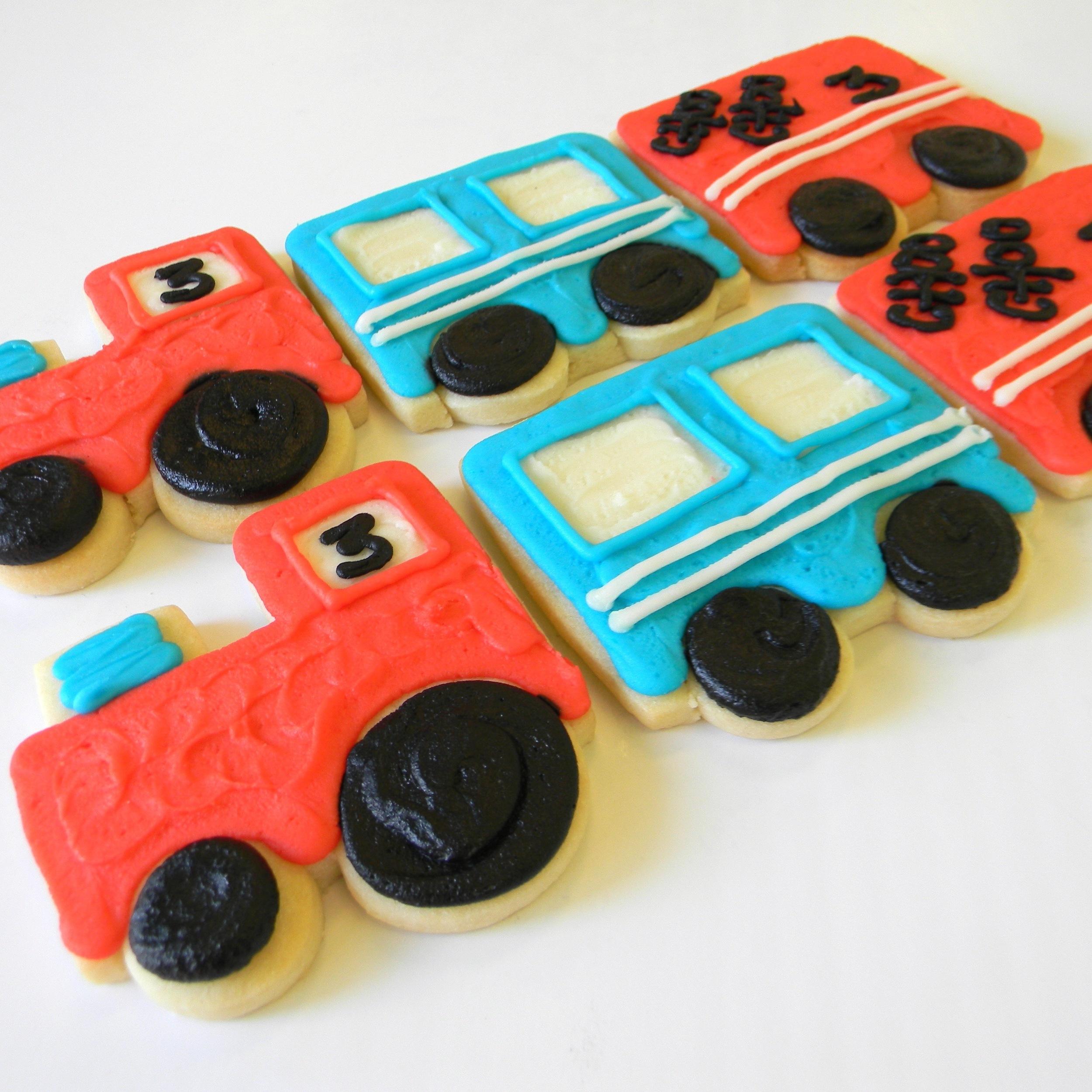 cookies.transportation.train.jpg