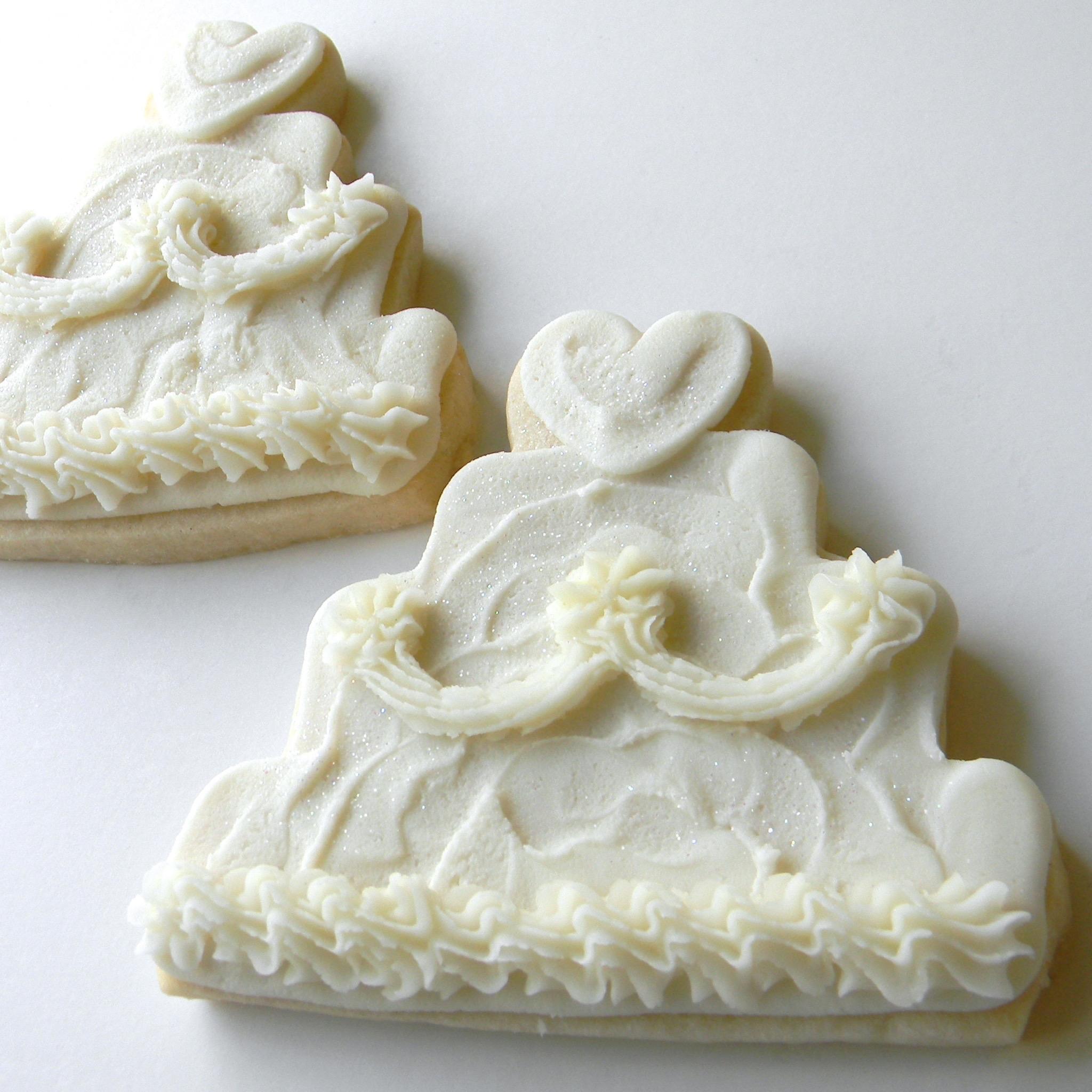 Wedding.cookies.cake.jpg