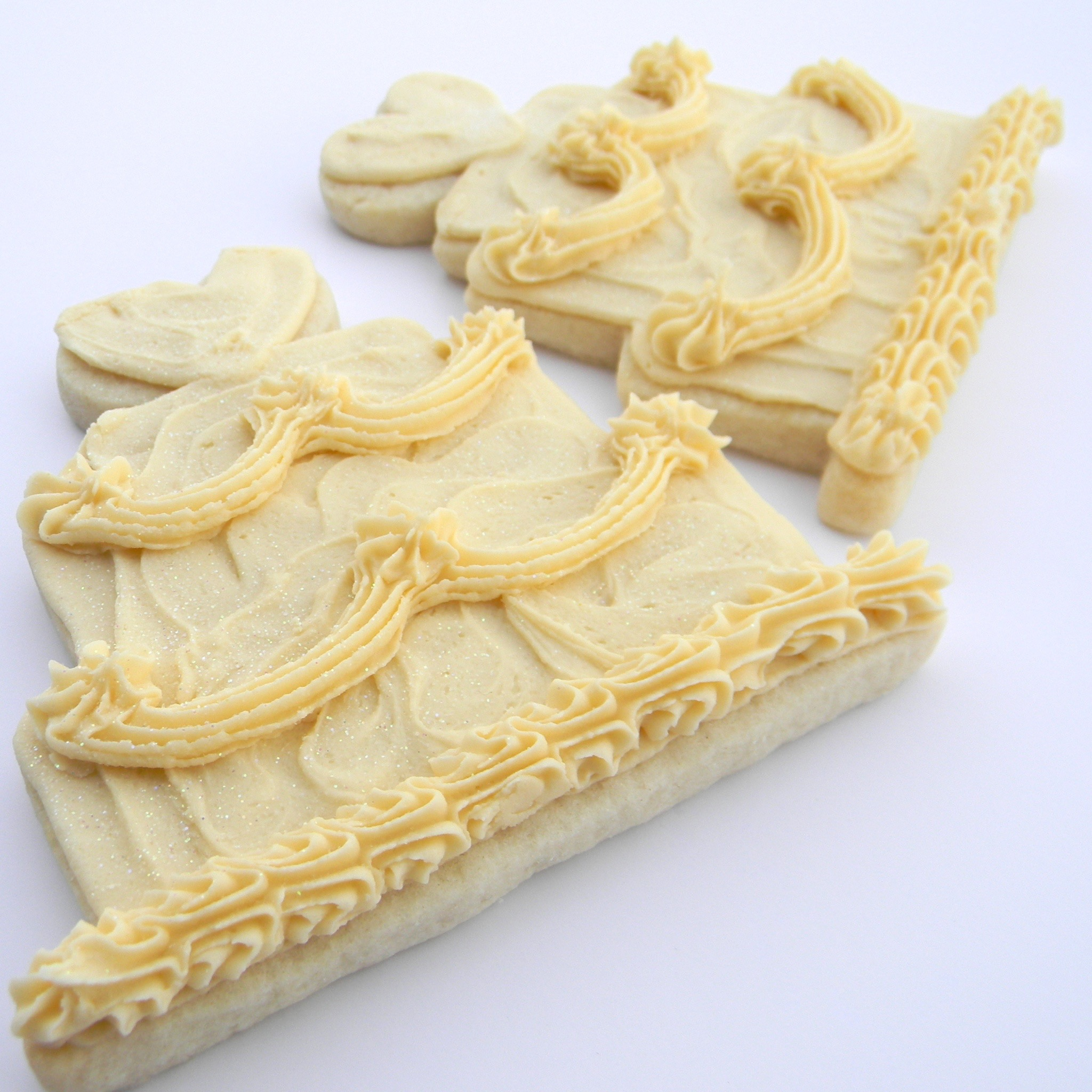 Wedding.cookies.cake.ivory.jpg