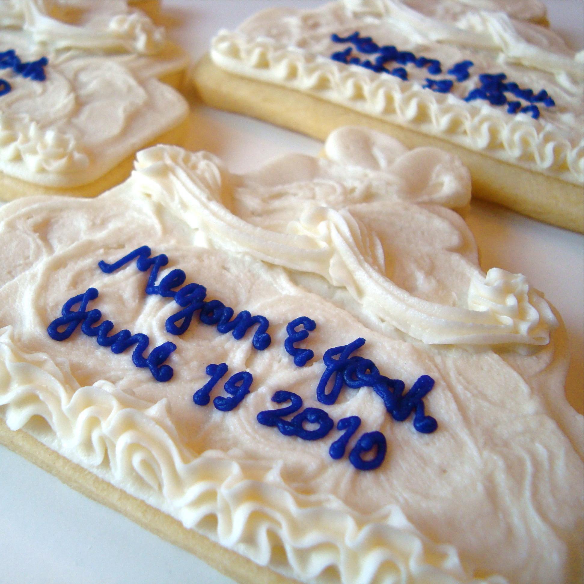Wedding.cookies.cake.personalized.jpg
