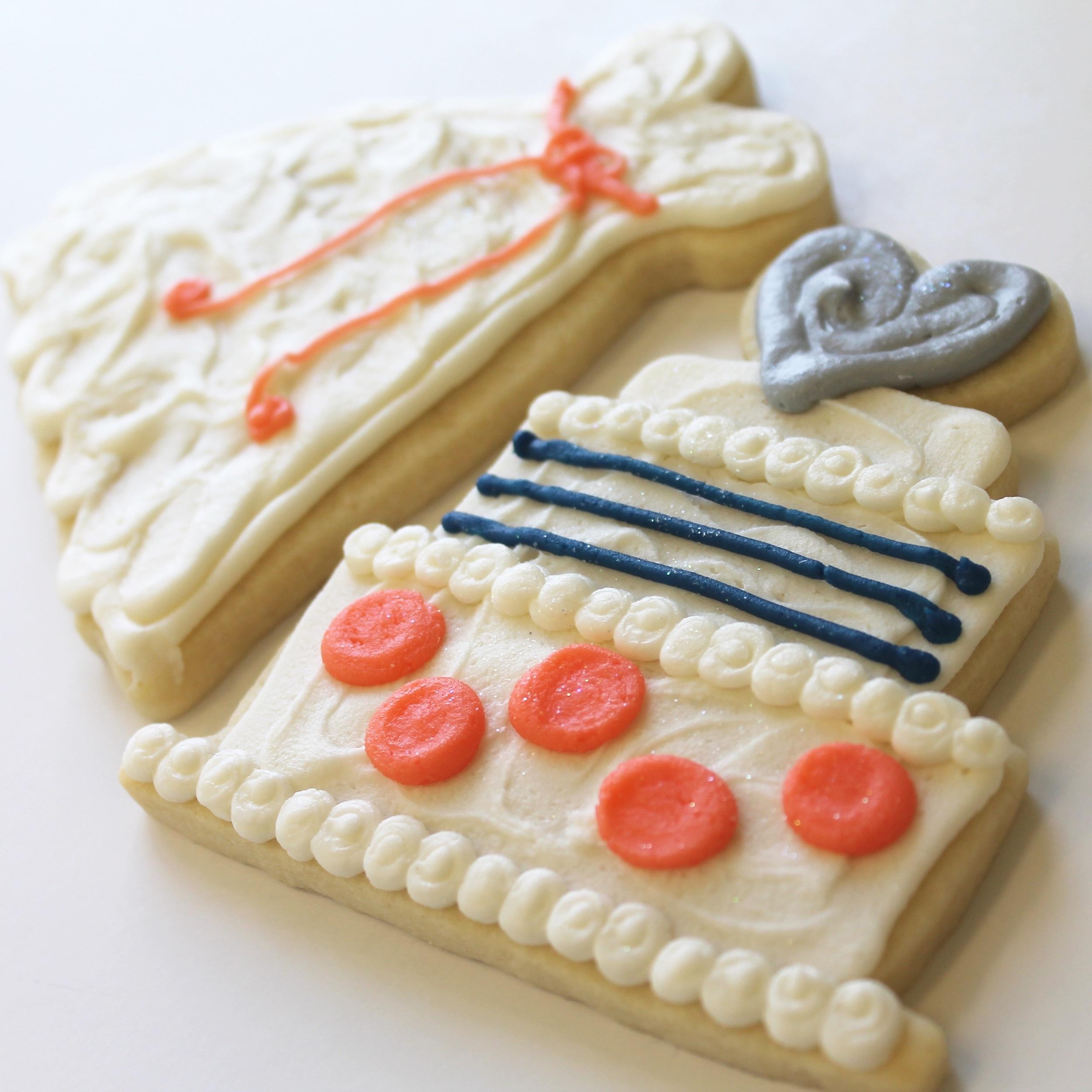 Wedding.cookies.custom.cake.dress.jpg