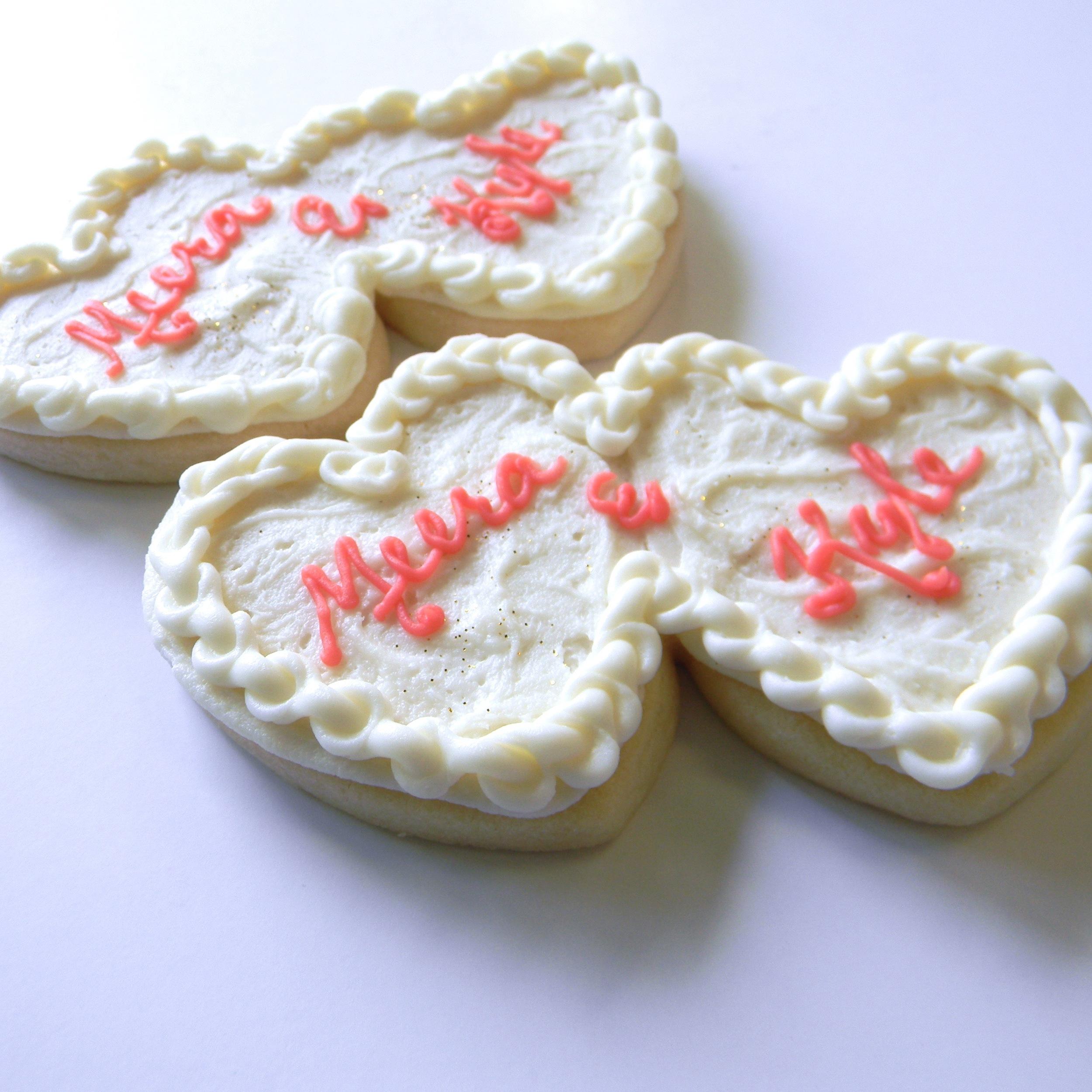 Wedding.cookies.double.hearts.jpg