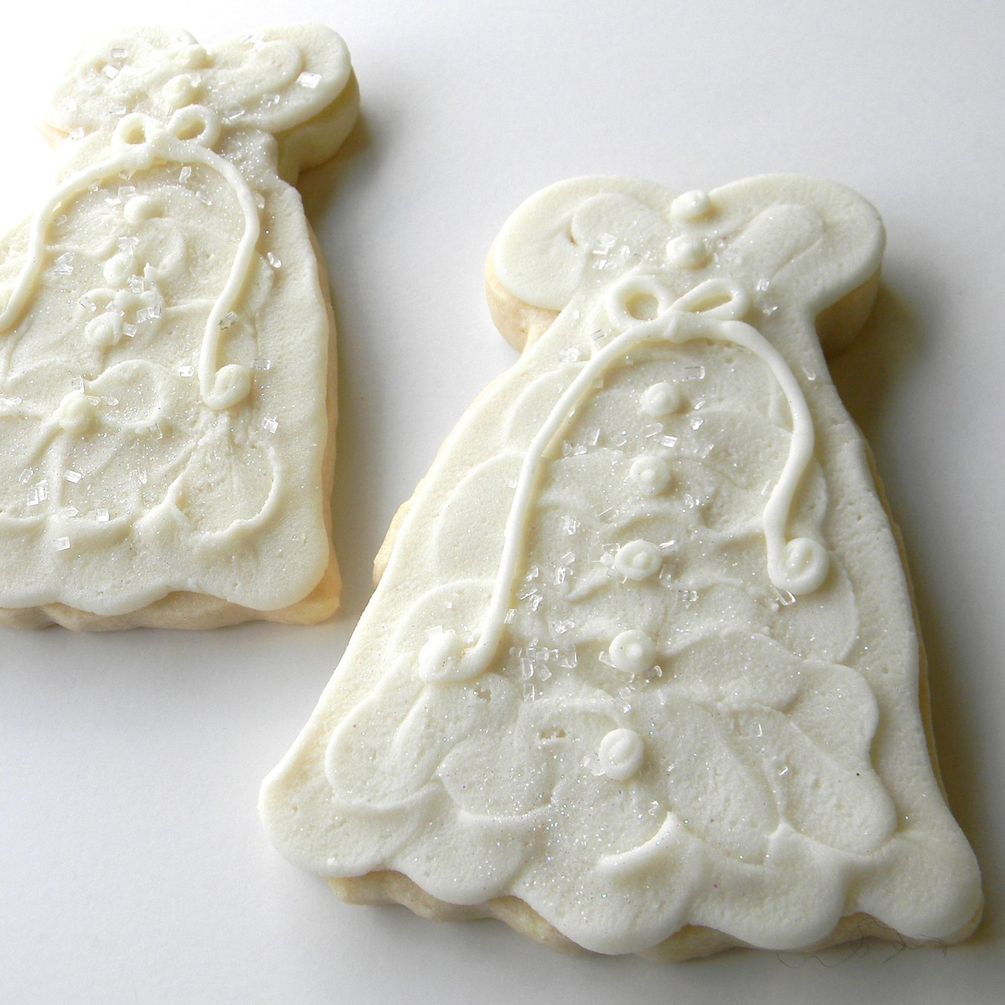Wedding.cookies.dress.jpg