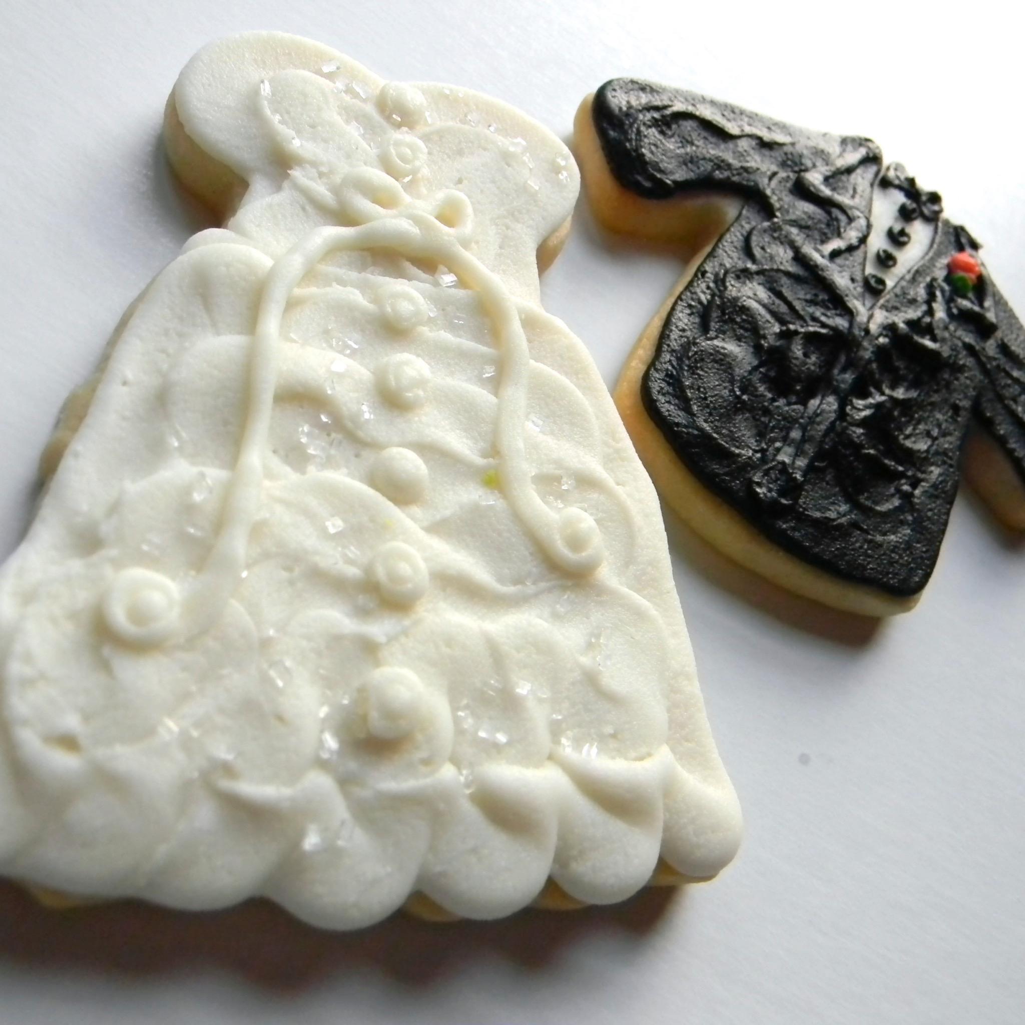 Wedding.cookies.dress.tux.jpg