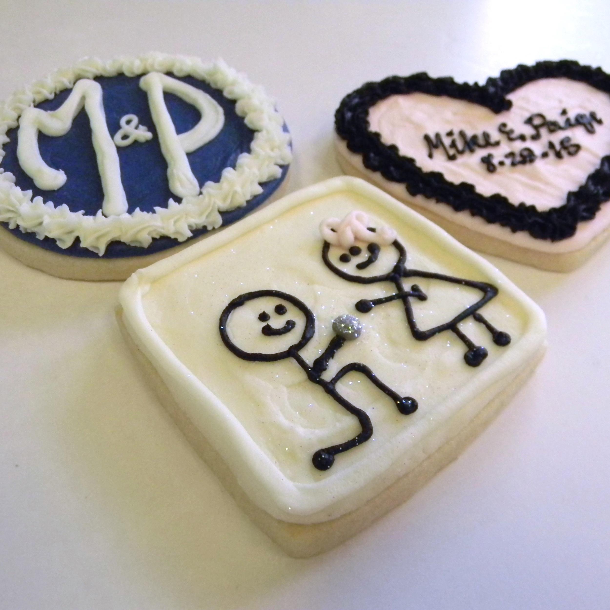 Wedding.cookies.engagement.combo.jpg