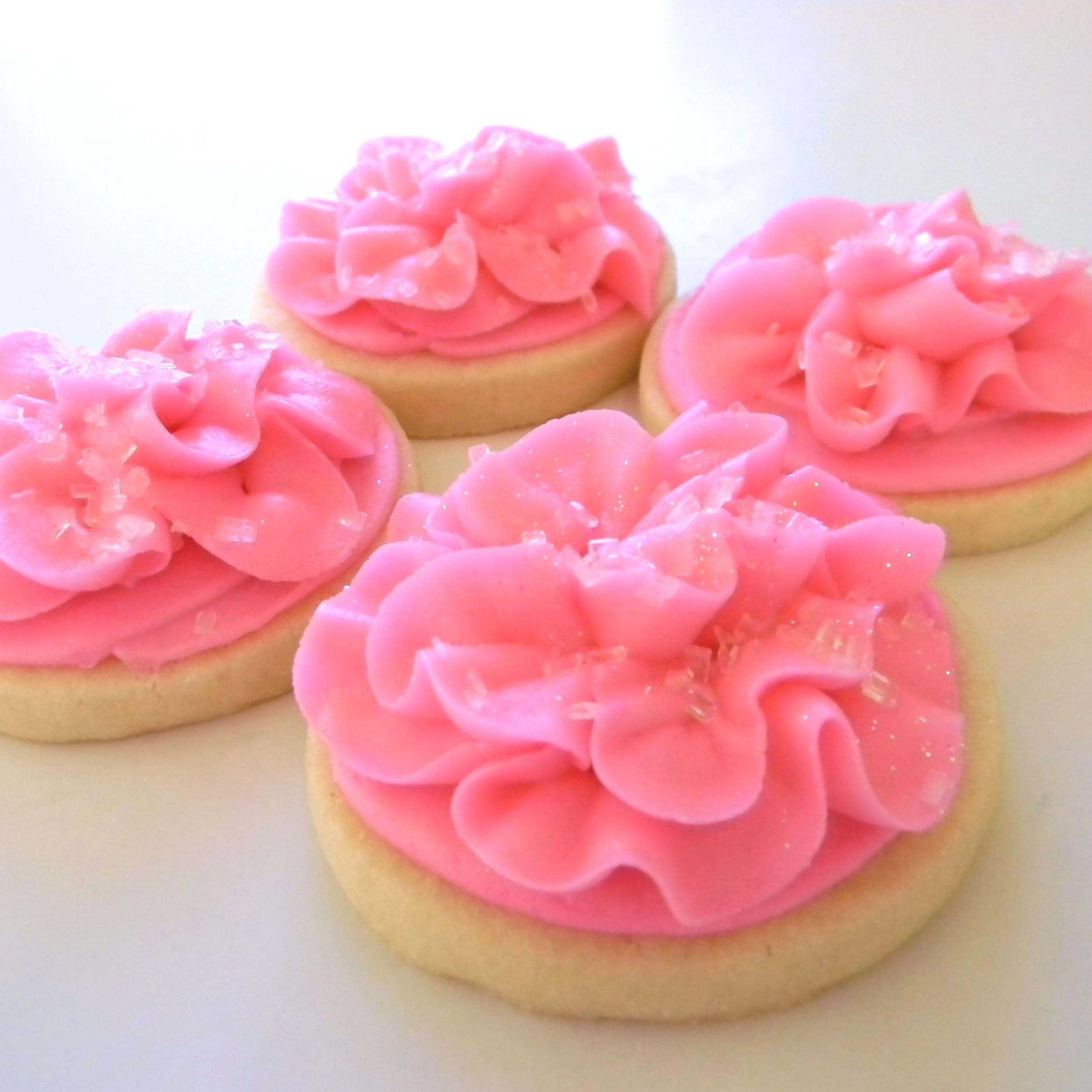 Wedding.cookies.mini.wedding.flower.jpg