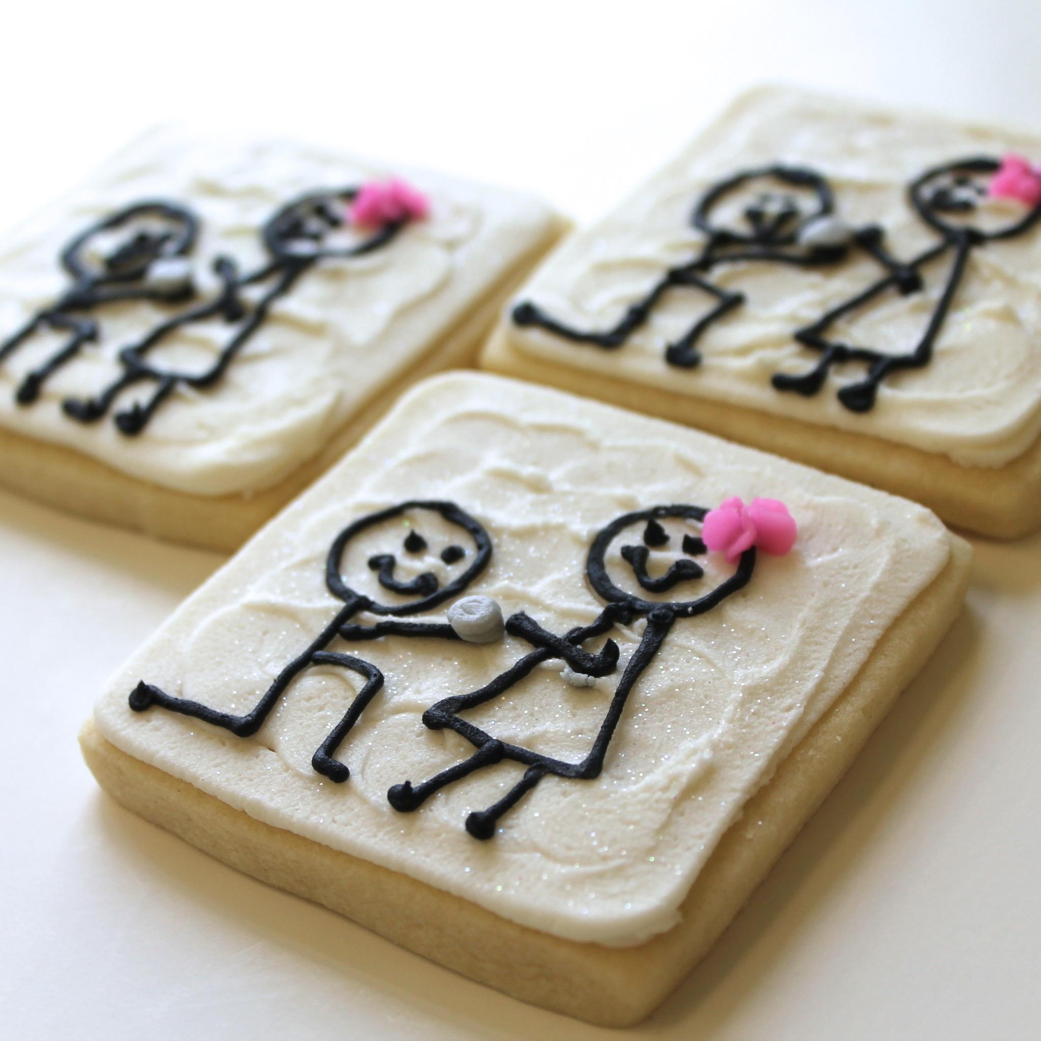 Wedding.cookies.proposal.jpg