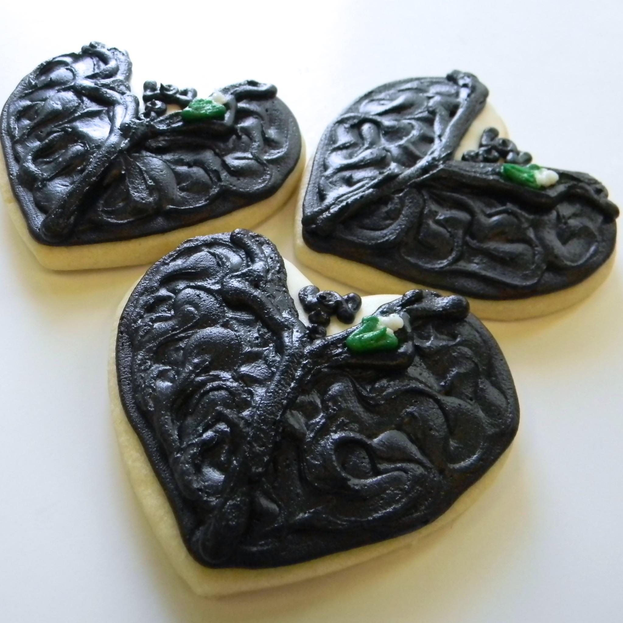 Wedding.cookies.tux.heart.jpg