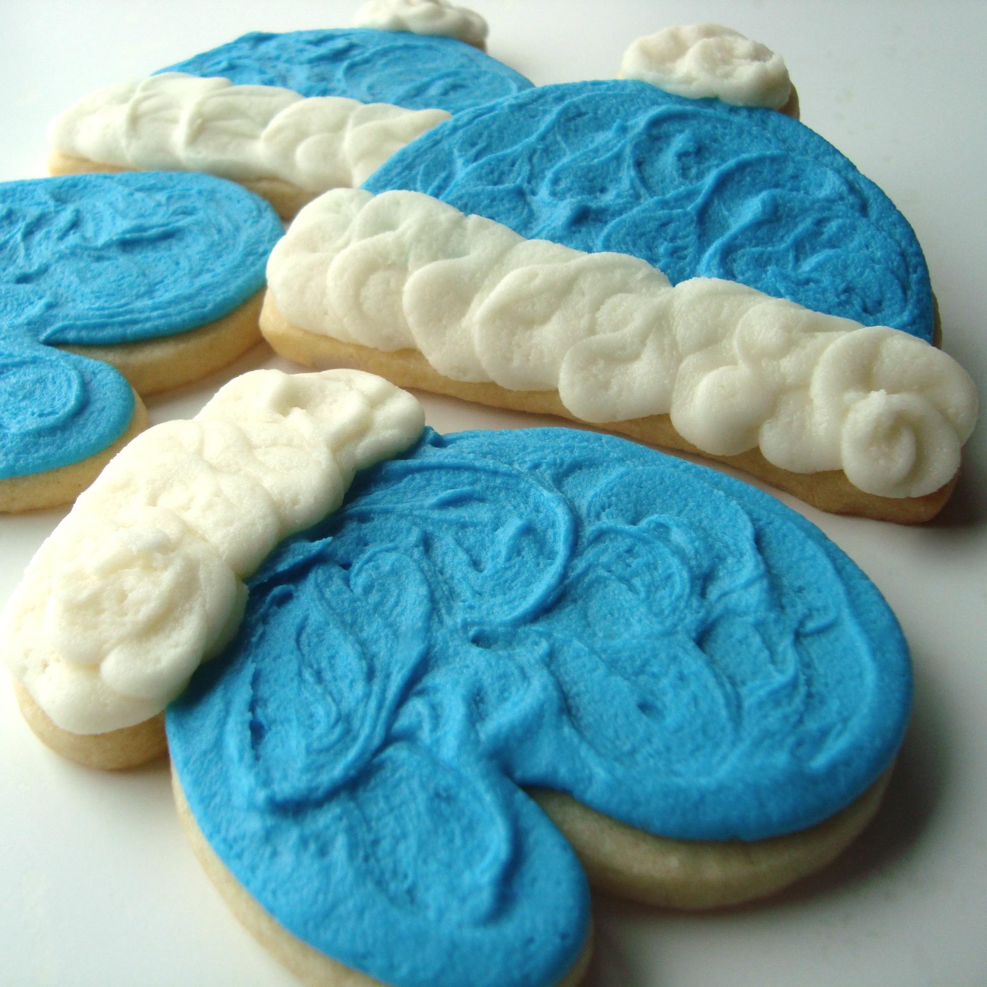 winter.cookies.hat.mitten.jpg