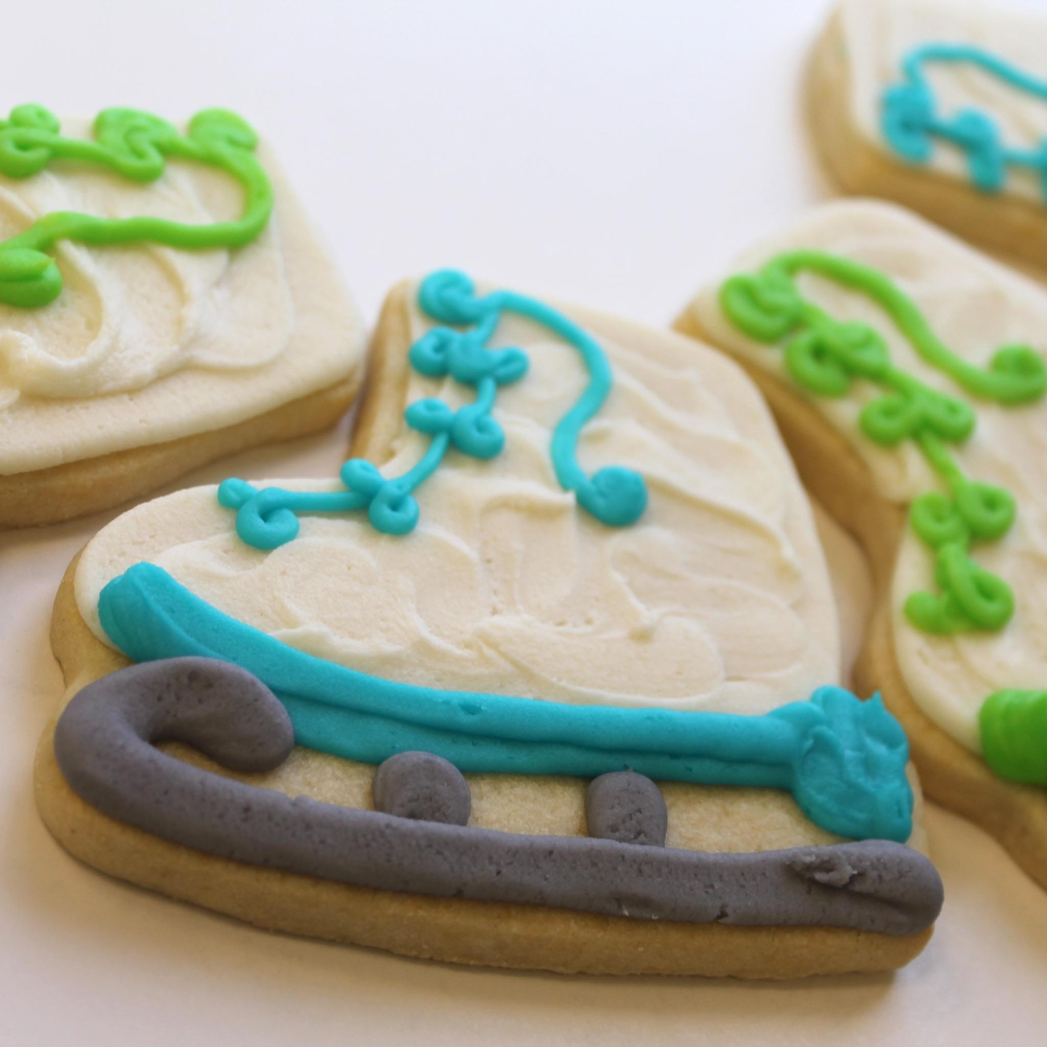 winter.cookies.ice.skate.jpg