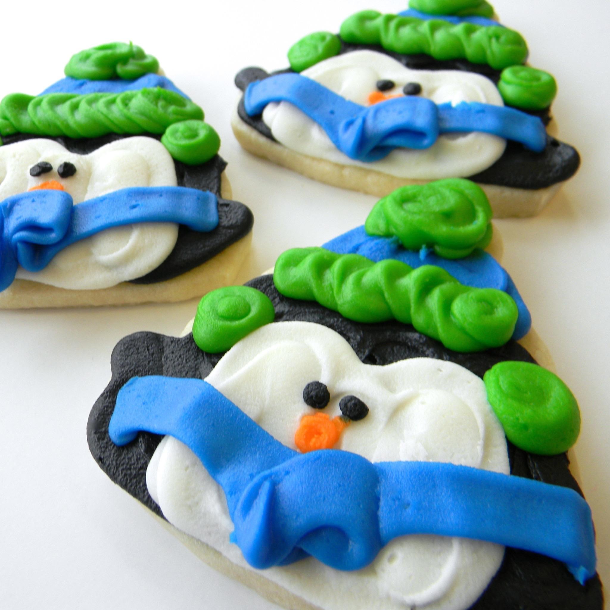 winter.cookies.penguin.jpg