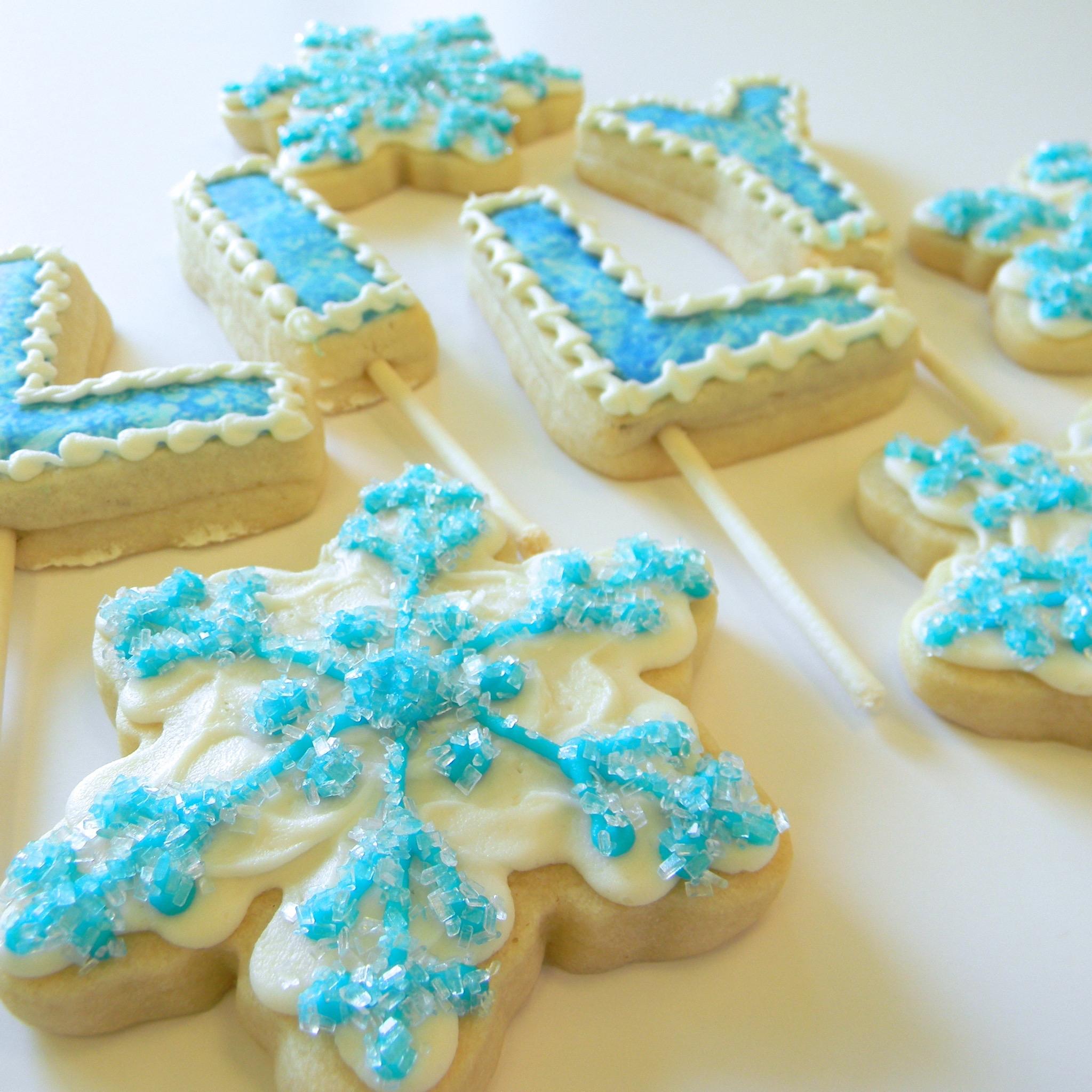 winter.cookies.snowflake.2.jpg
