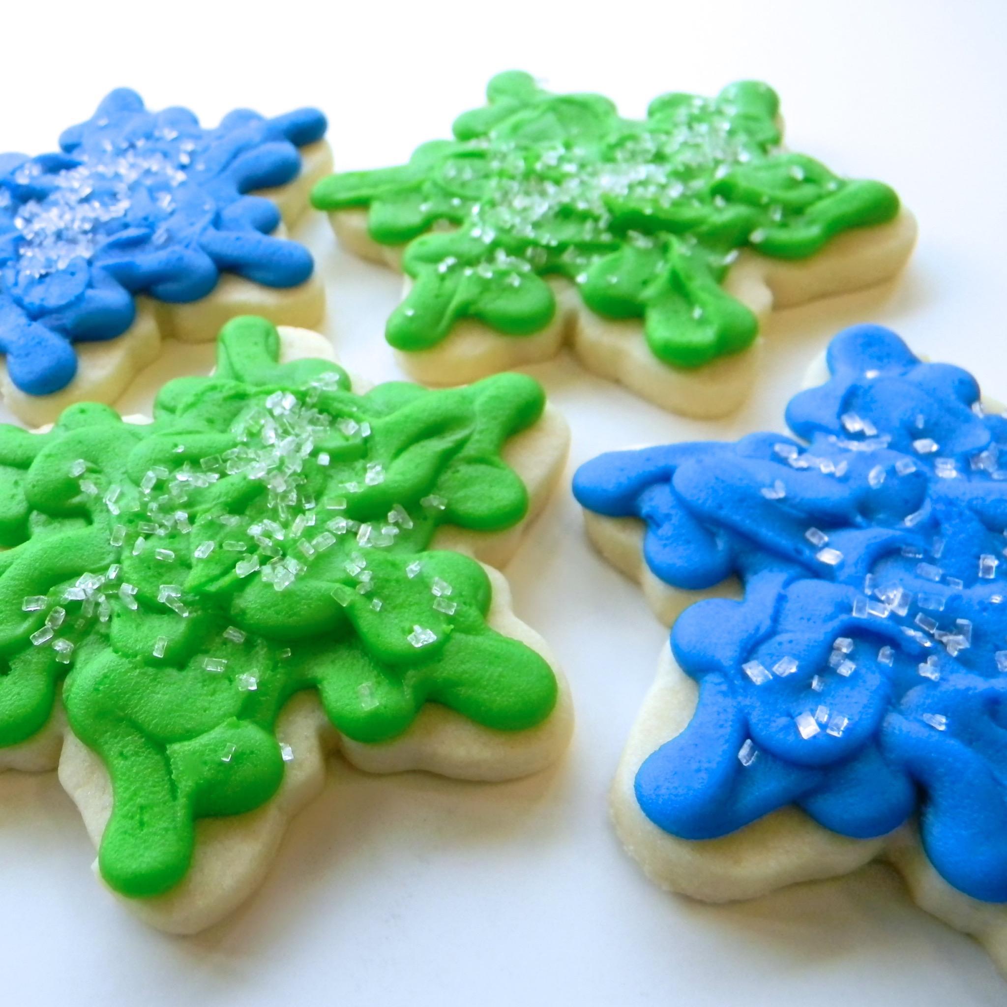 winter.cookies.snowflake.colorful.jpg