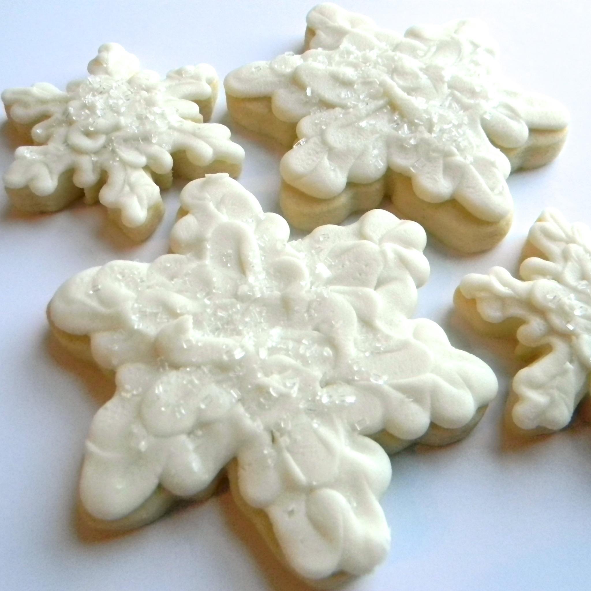 winter.cookies.snowflake.jpg