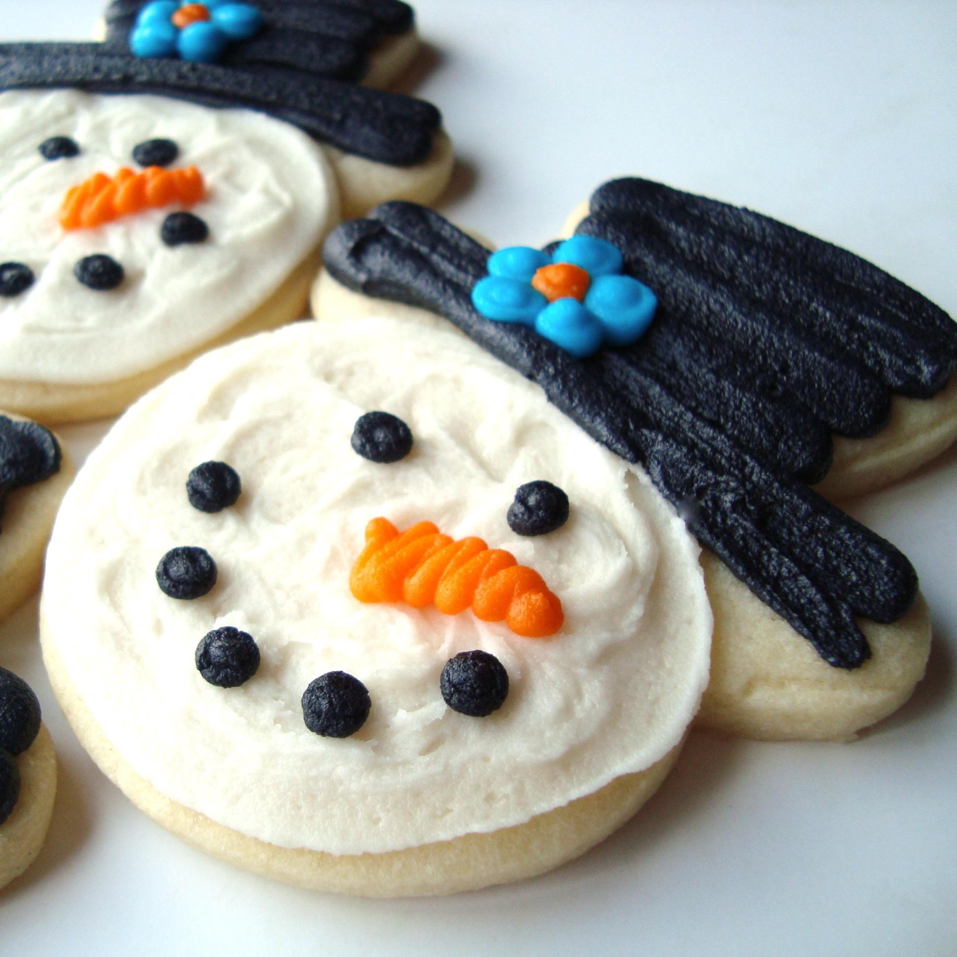 winter.cookies.snowman.head.jpg
