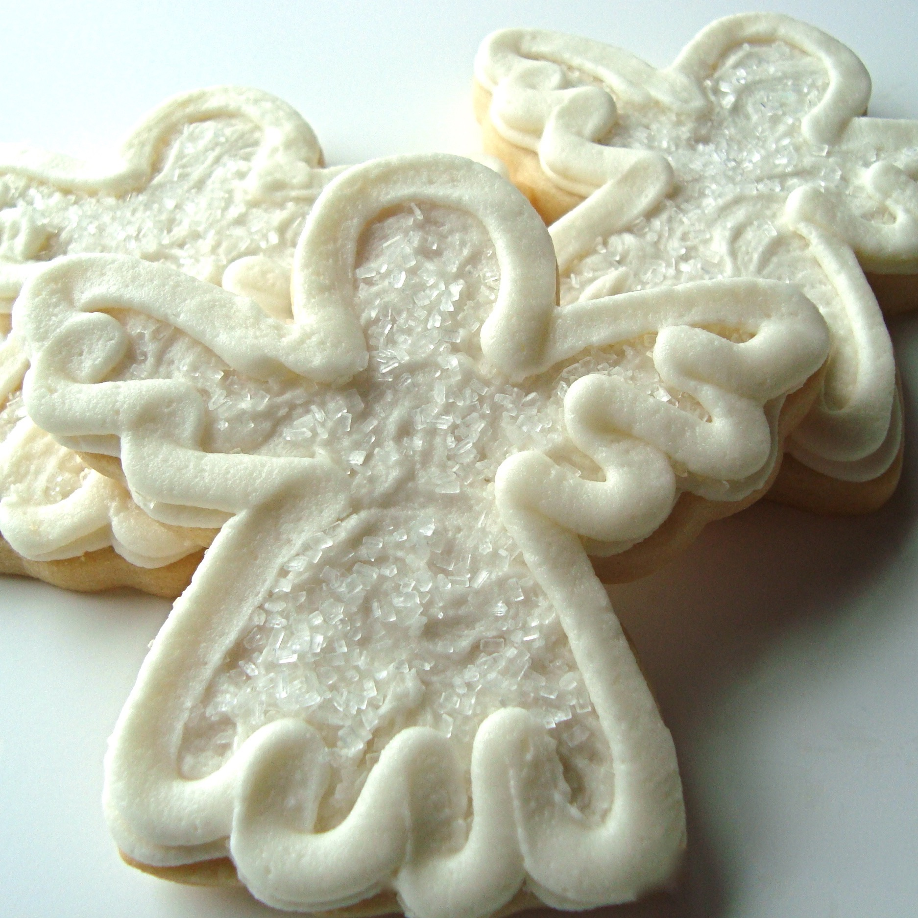 christmas.cookie.angel.jpg