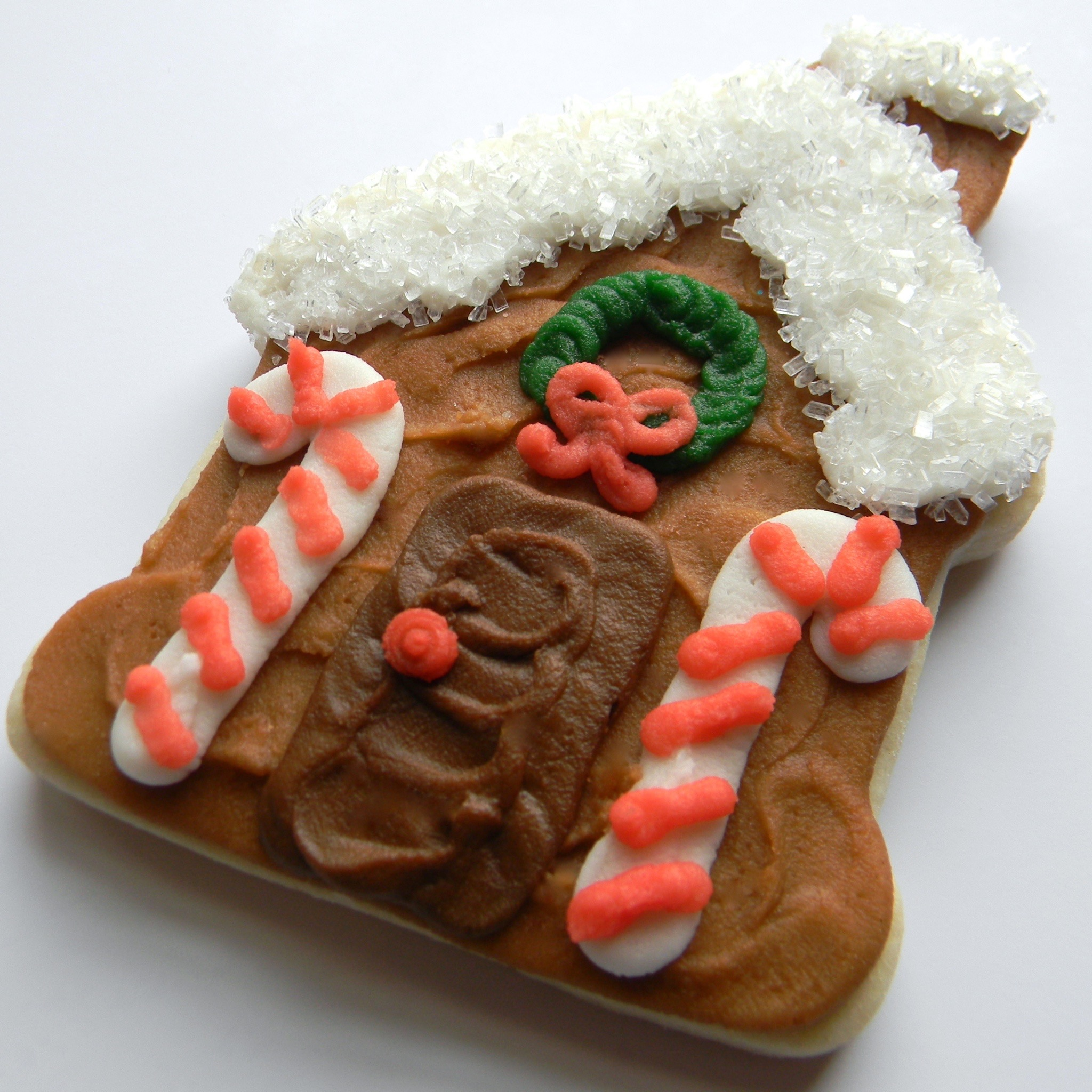 christmas.cookie.gingerbread.house.jpg
