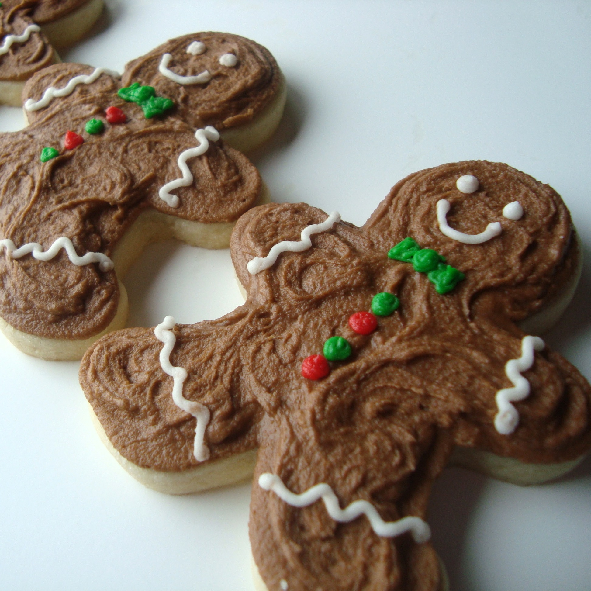 christmas.cookie.gingerbread.man.jpg