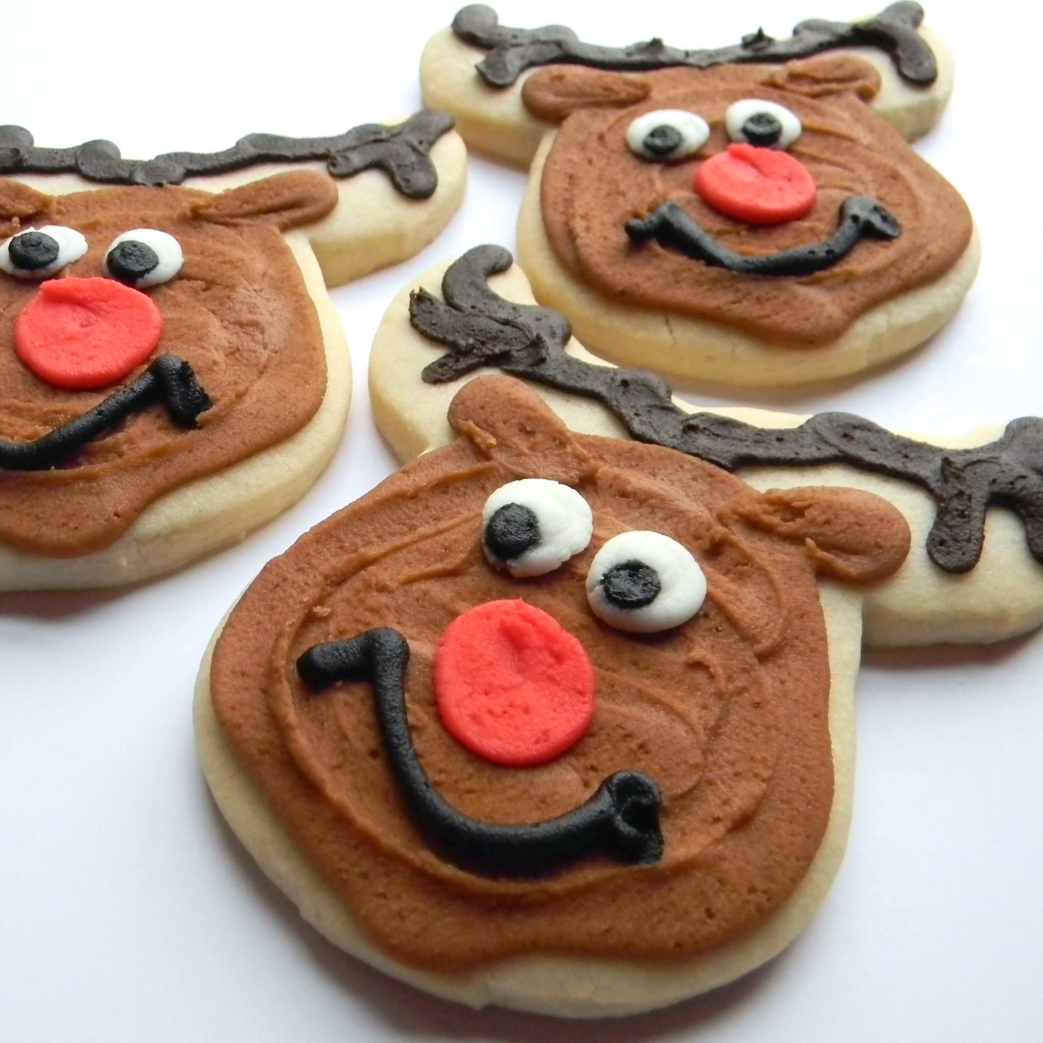 christmas.cookie.raindeer.jpg