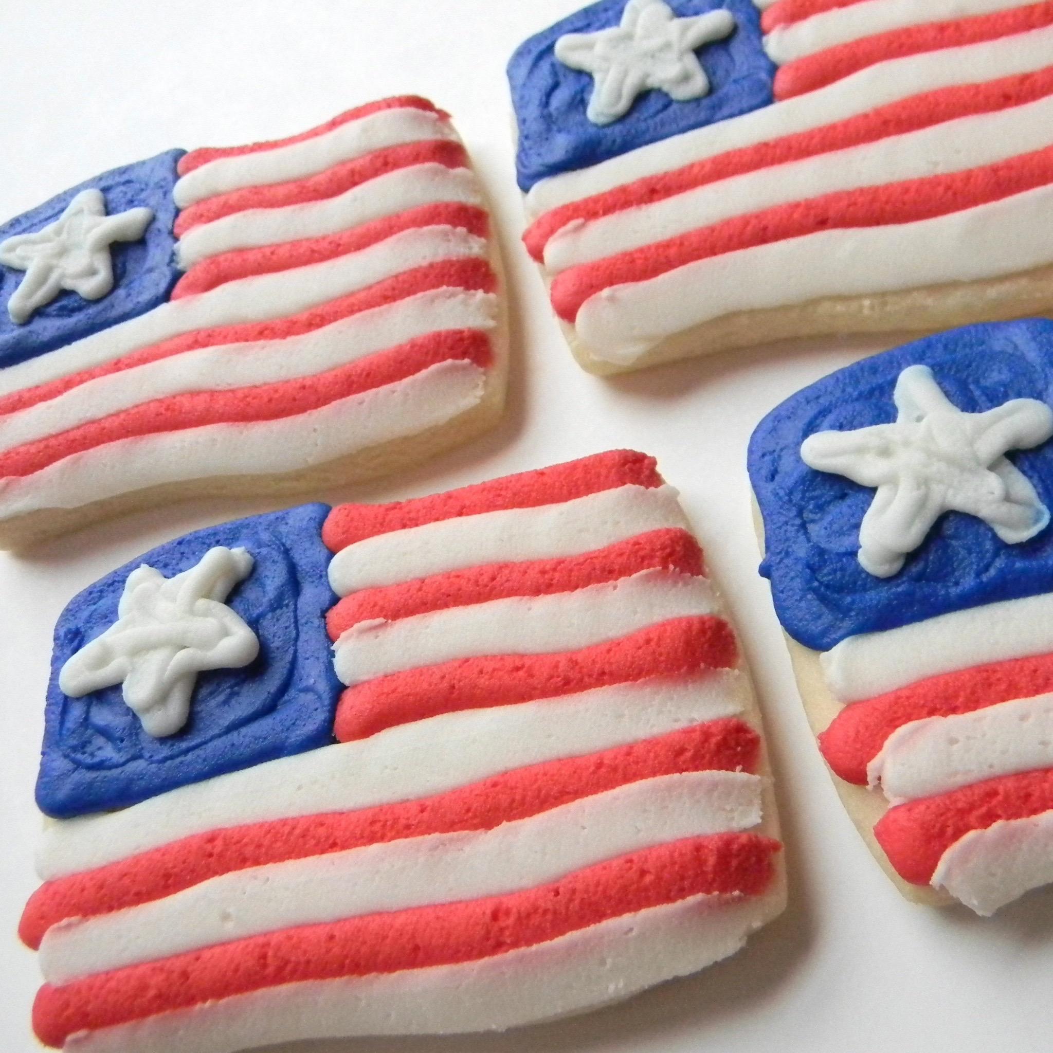 Seasonal.Patriotic.cookies.Flag.jpg
