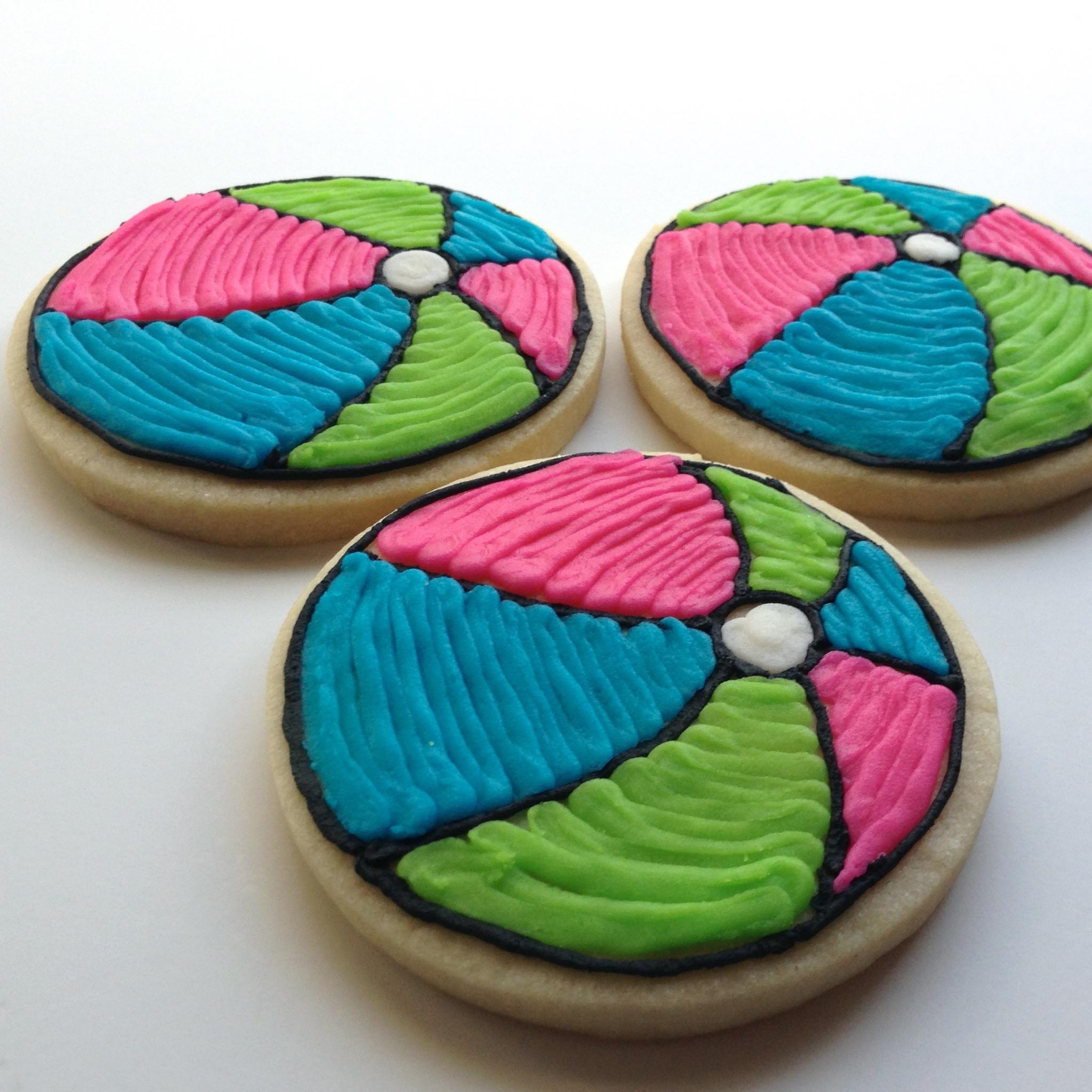 Seasonal.Summer.cookies.BeachBall.jpg