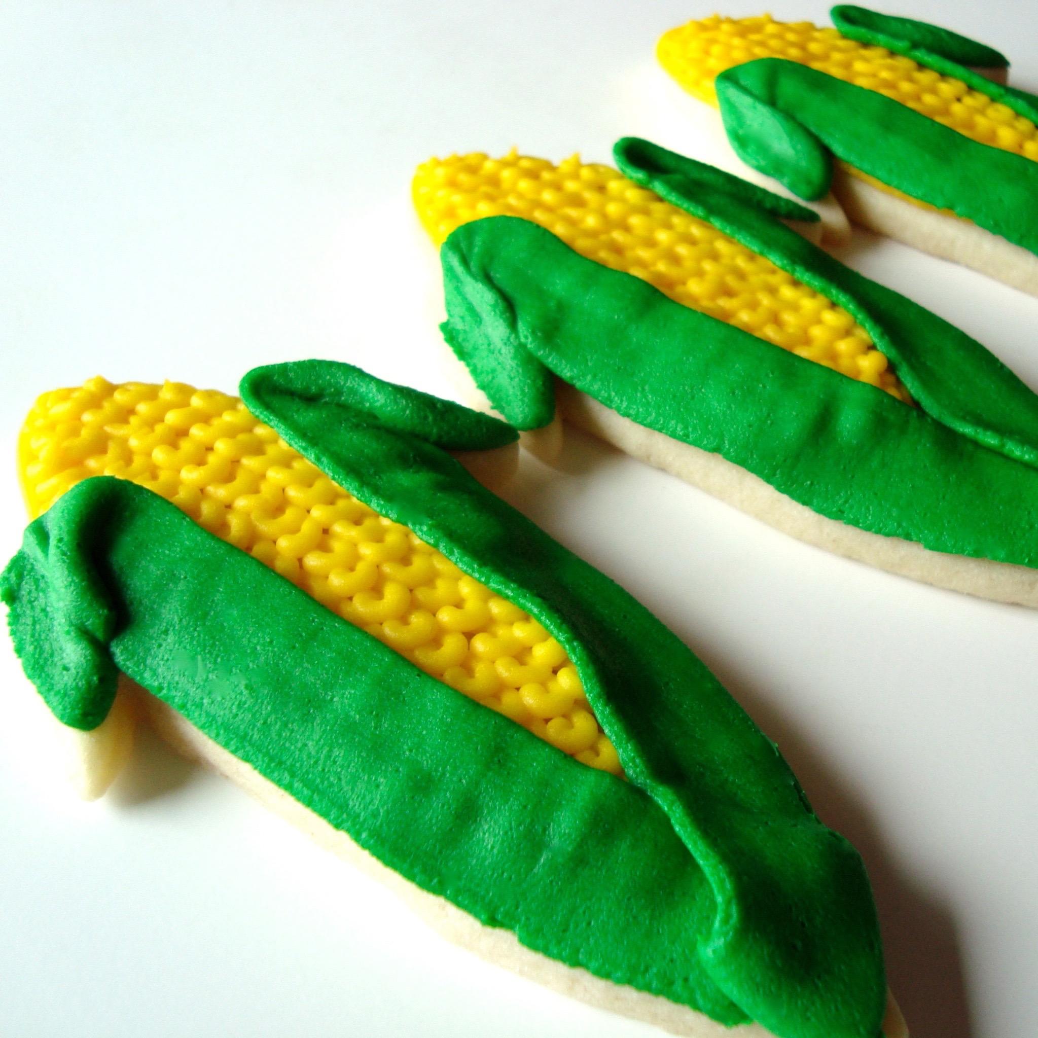 Seasonal.Summer.cookies.Corn.jpg