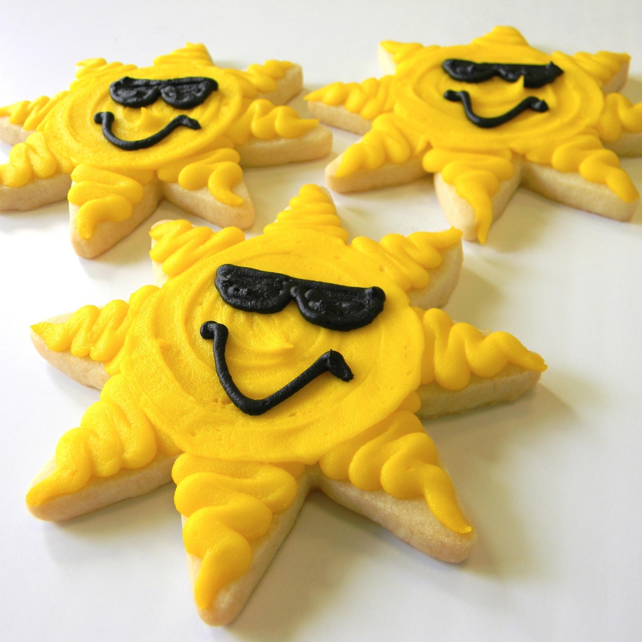 Seasonal.Summer.cookies.Sun.jpg