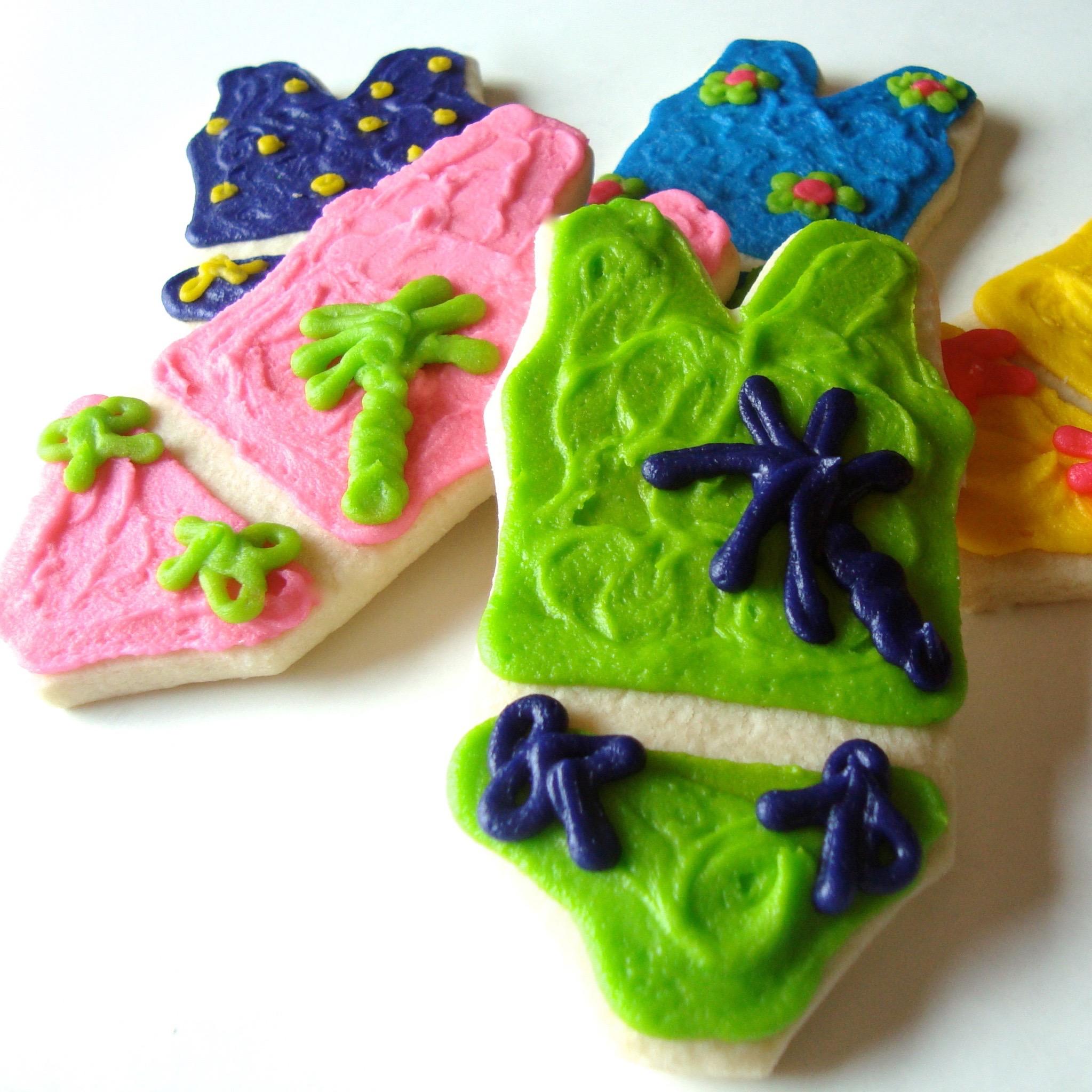 Seasonal.Summer.cookies.Tankini.jpg