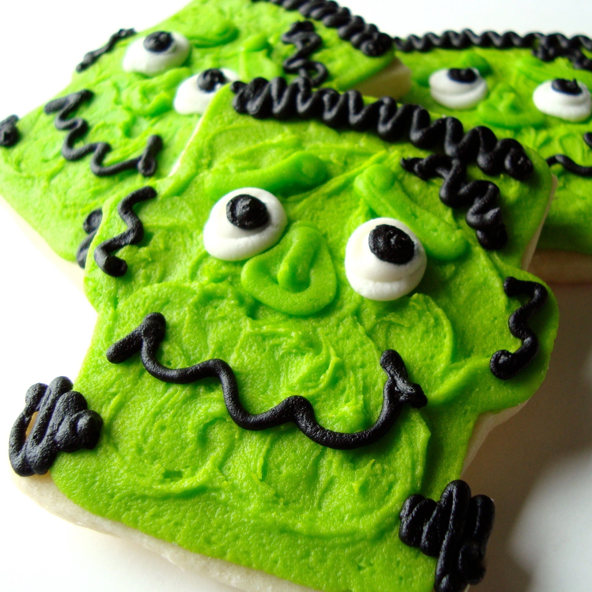 halloween.cookies.frankenstein.jpg
