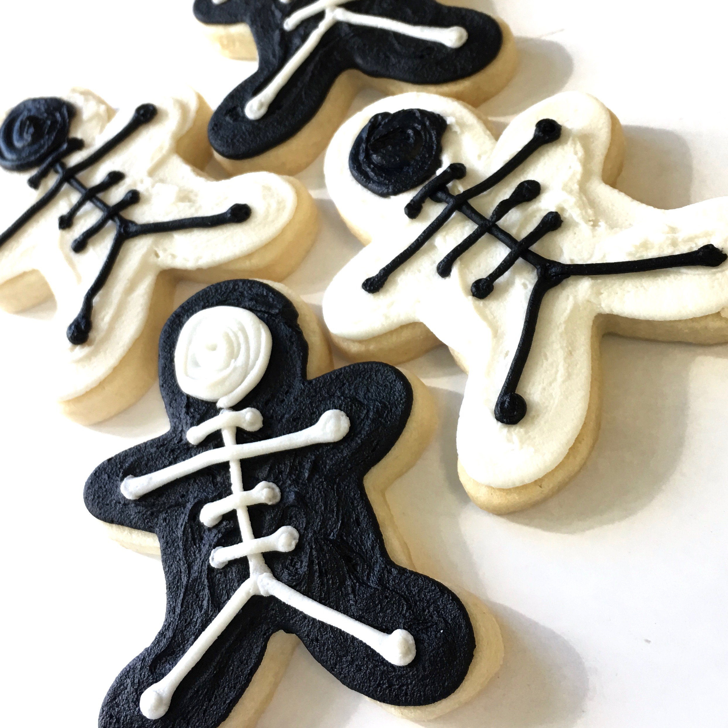 Skeleton Cookie.jpg