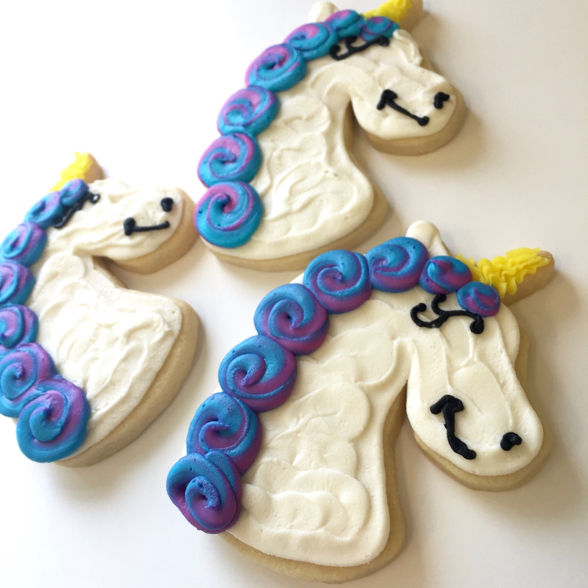 Animal.Unicorn.Cookie.jpg