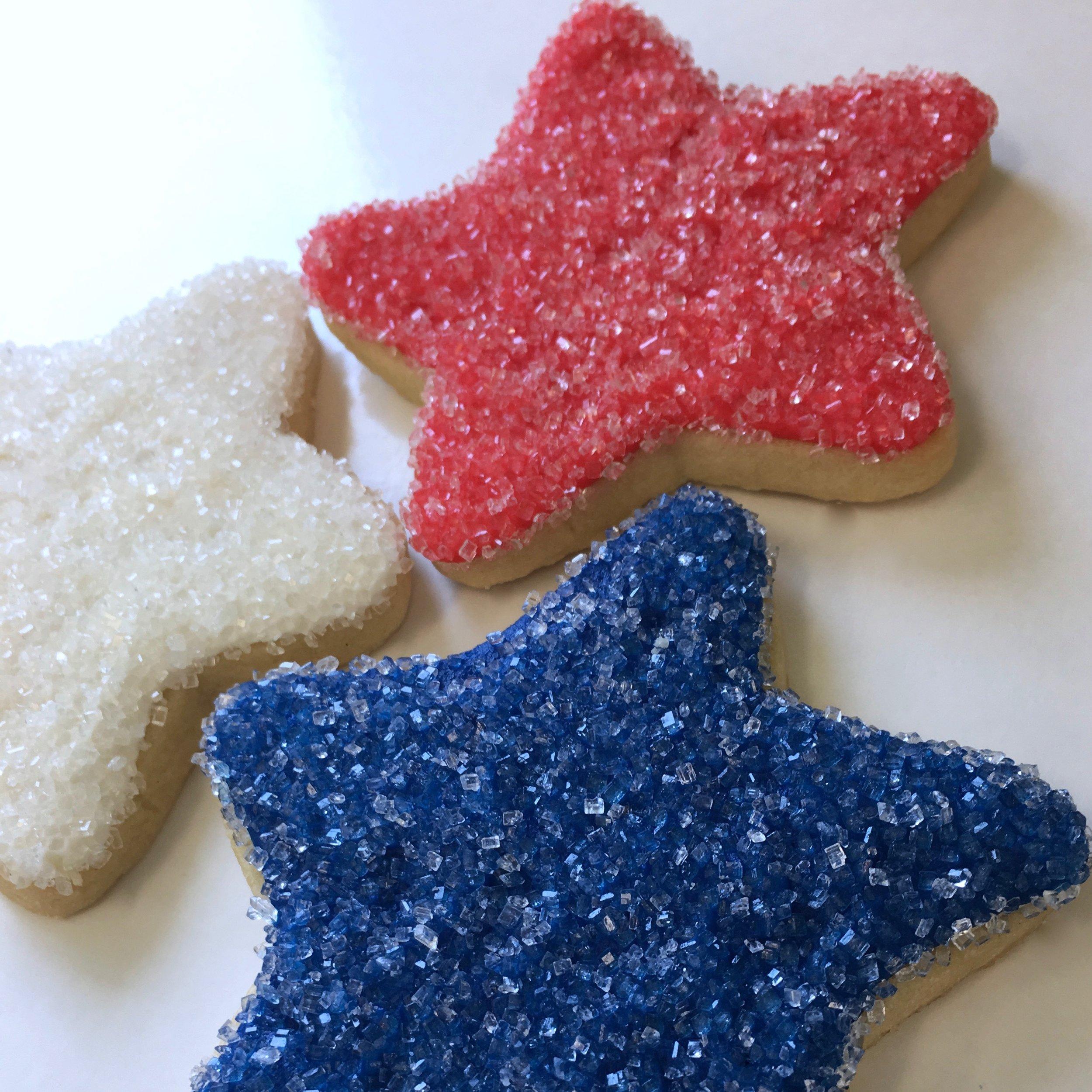 Sugar Dipped Stars.jpg