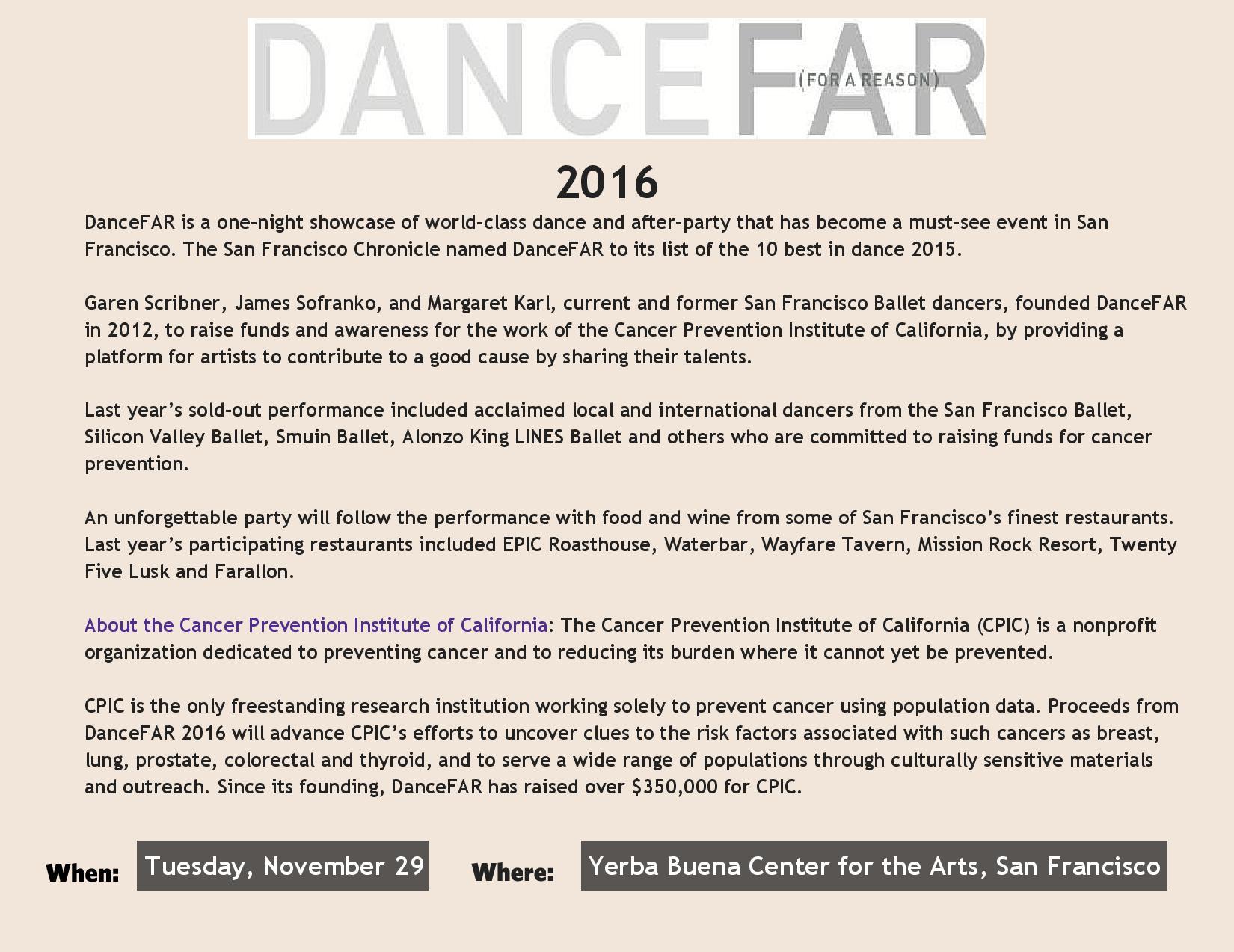 DanceFar sponsorship packet-page-002.jpg