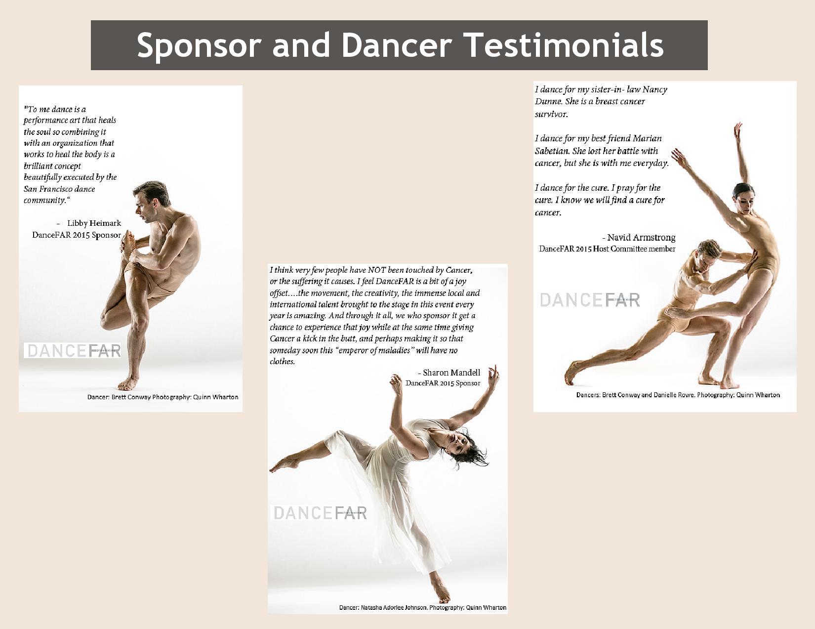 DanceFar sponsorship packet-page-008.jpg