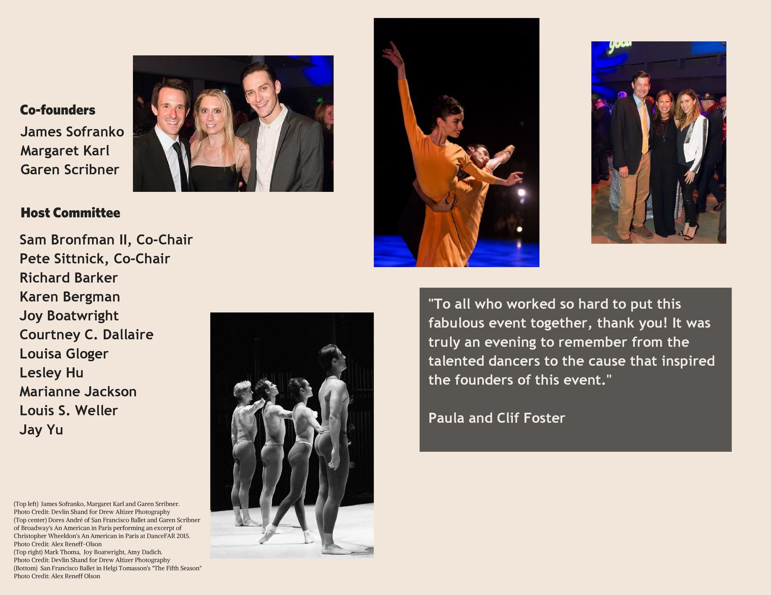 DanceFar sponsorship packet-page-003.jpg