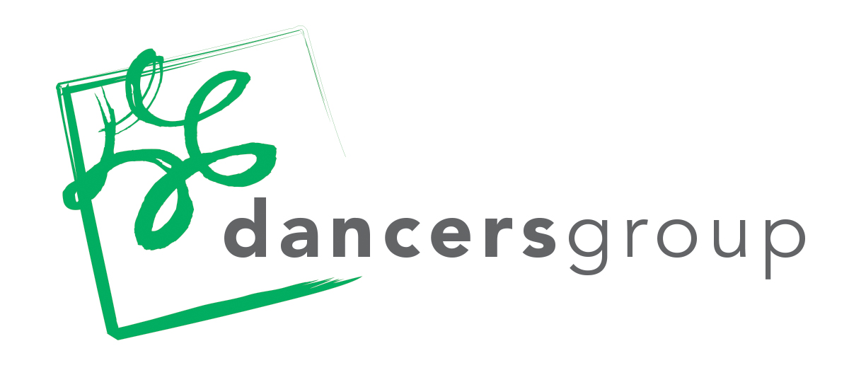 - DanceFAR is a fiscally sponsored project of Dancers' Group, a 501(c)(3) organization.44 Gough St, Suite 201San Francisco, CA 94103