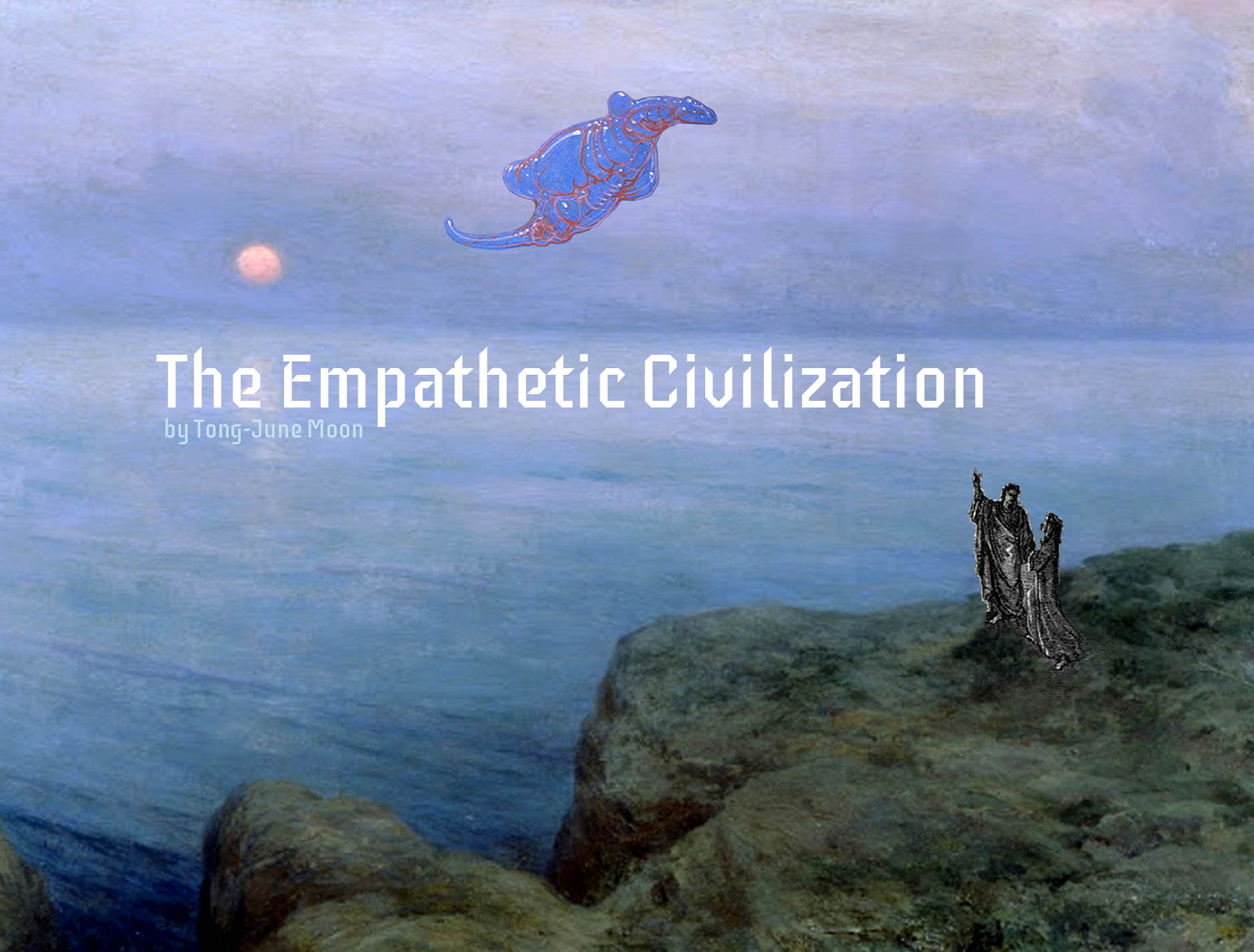 The Empathetic Civilization_Sept 2018_R.jpg