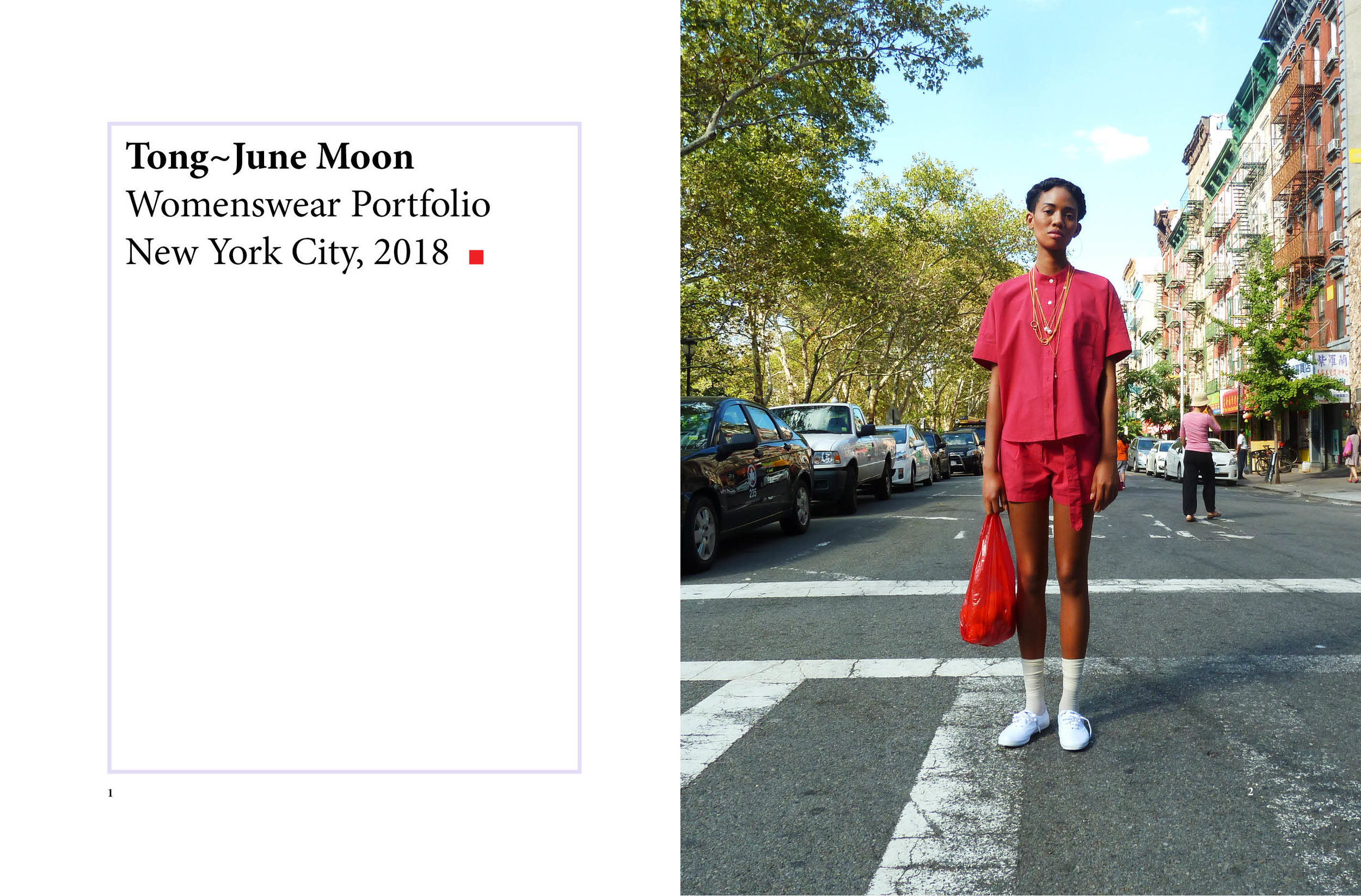Tong-June Moon Portfolio_Sept 2018_R2.jpg