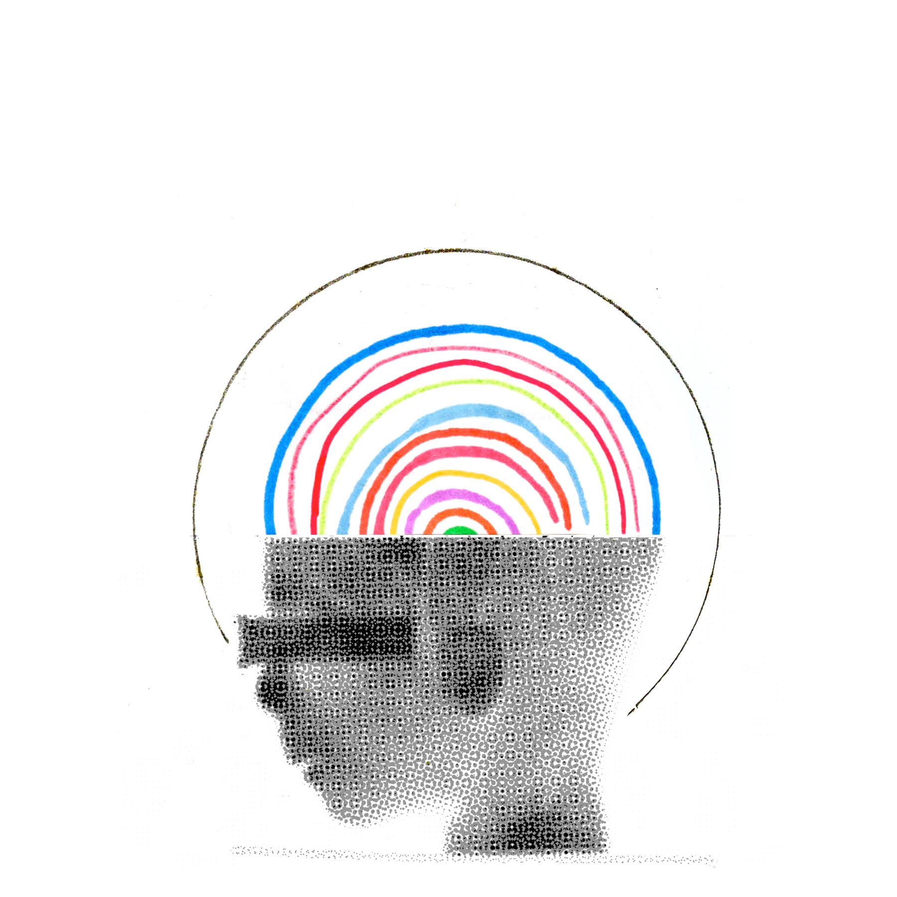 AW2016-17 Head.jpg