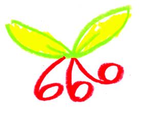 Triple 6 Cherry.jpg