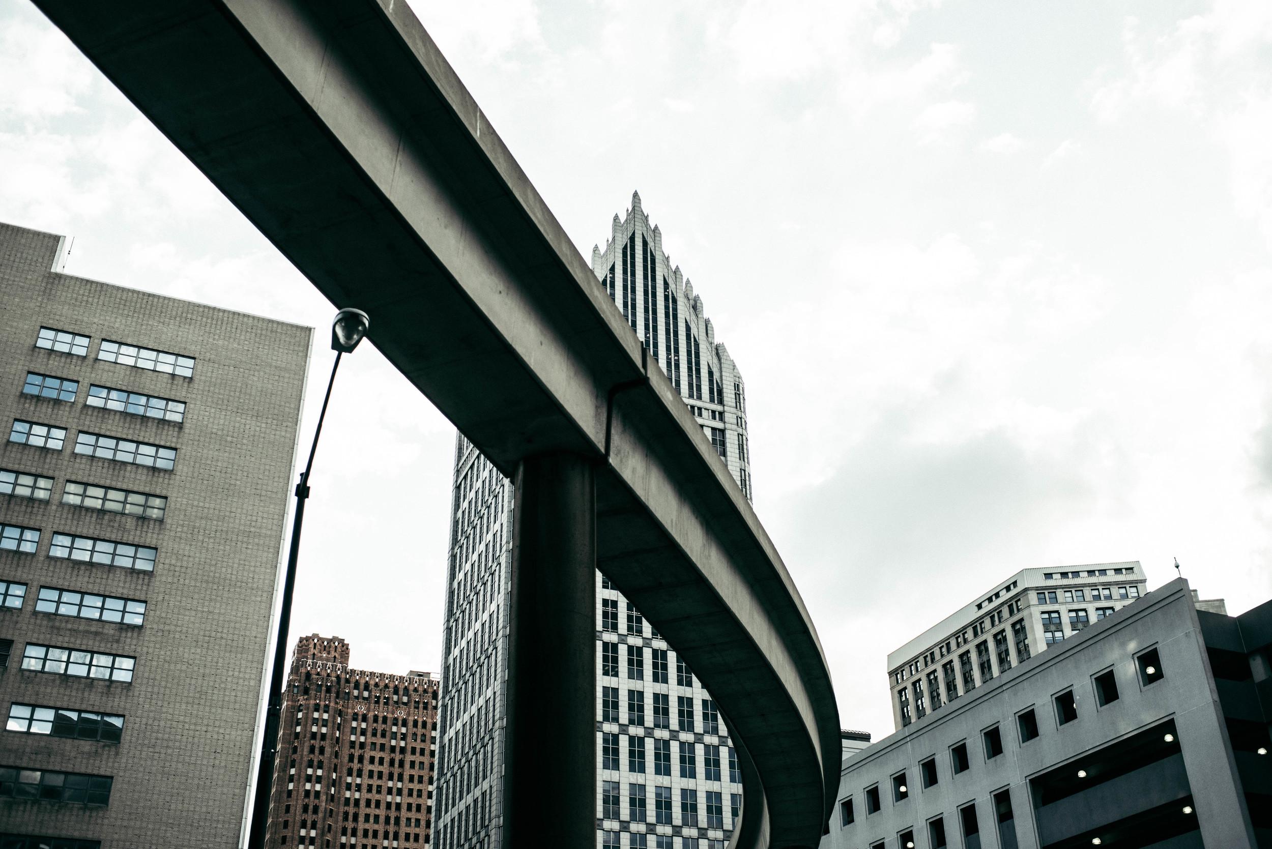 chrome-downtown-2.jpg