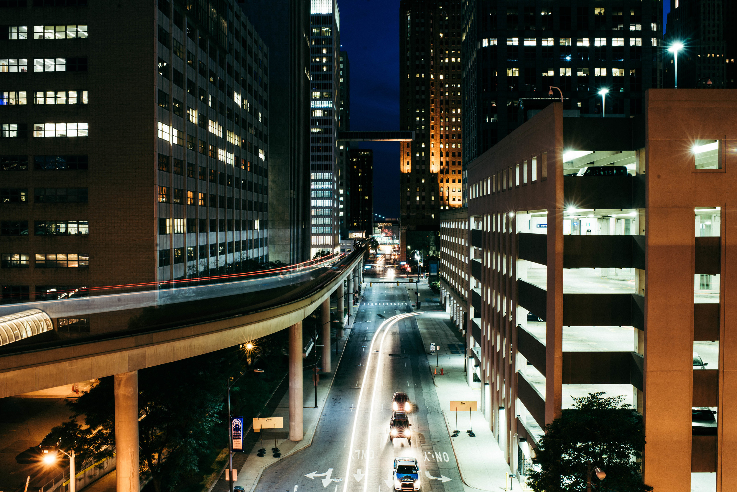 chrome-downtown-10.jpg