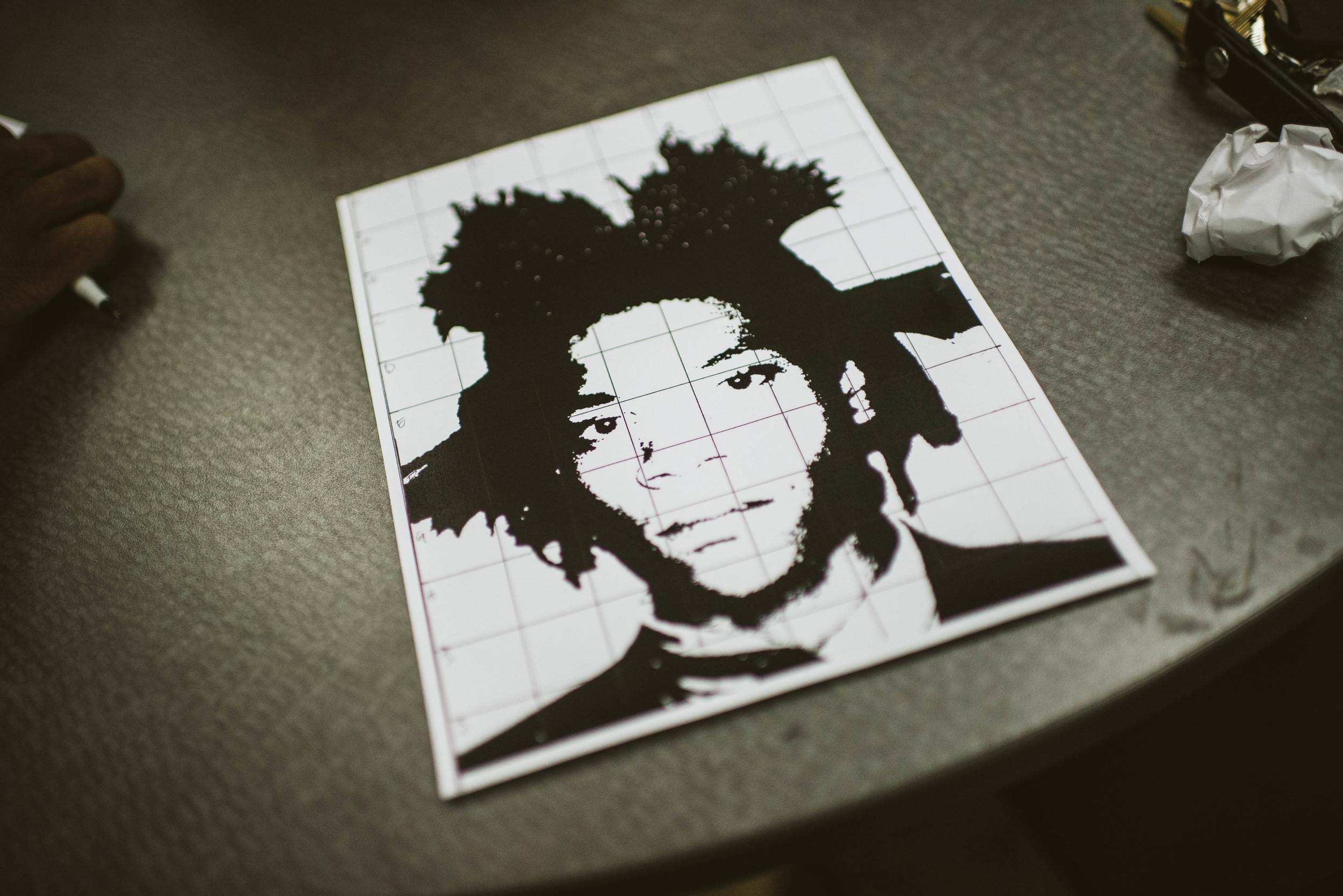 basquiat-process-1.jpg